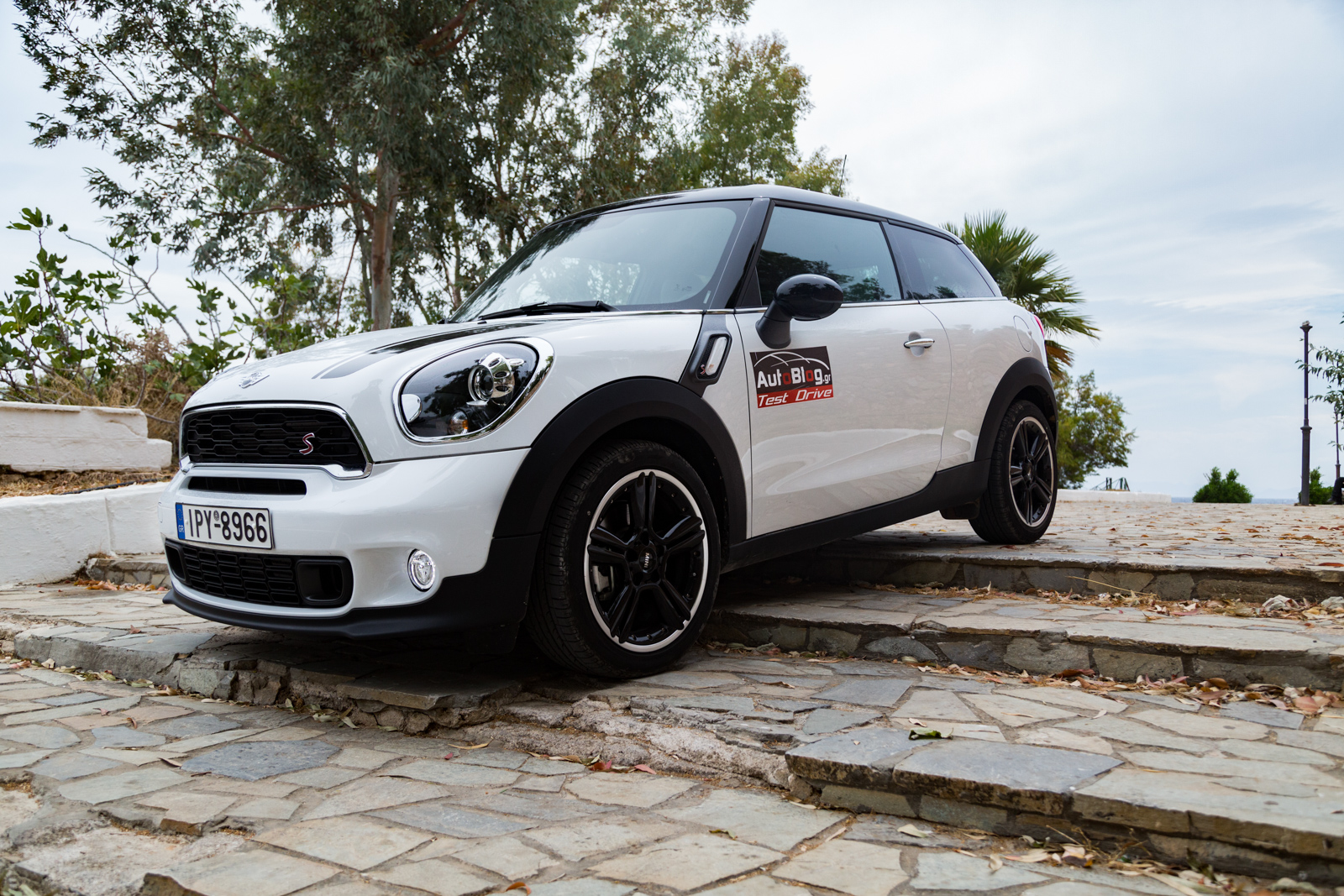 Test_Drive_Paceman_Cooper_S_24