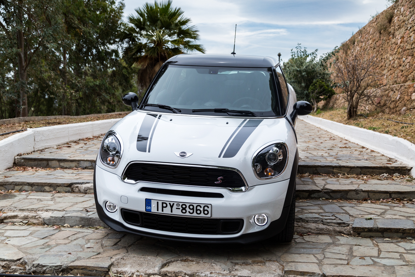 Test_Drive_Paceman_Cooper_S_25