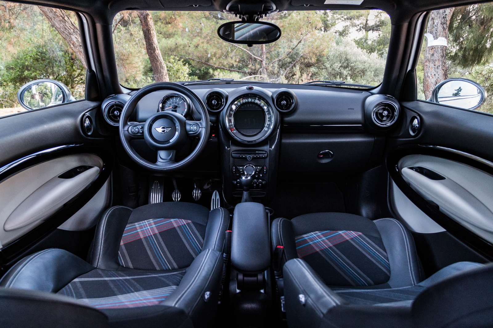 Test_Drive_Paceman_Cooper_S_33