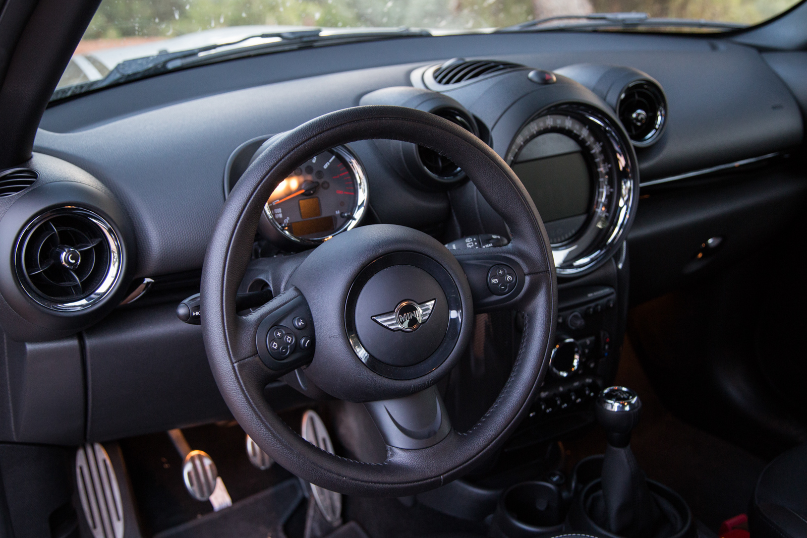 Test_Drive_Paceman_Cooper_S_37