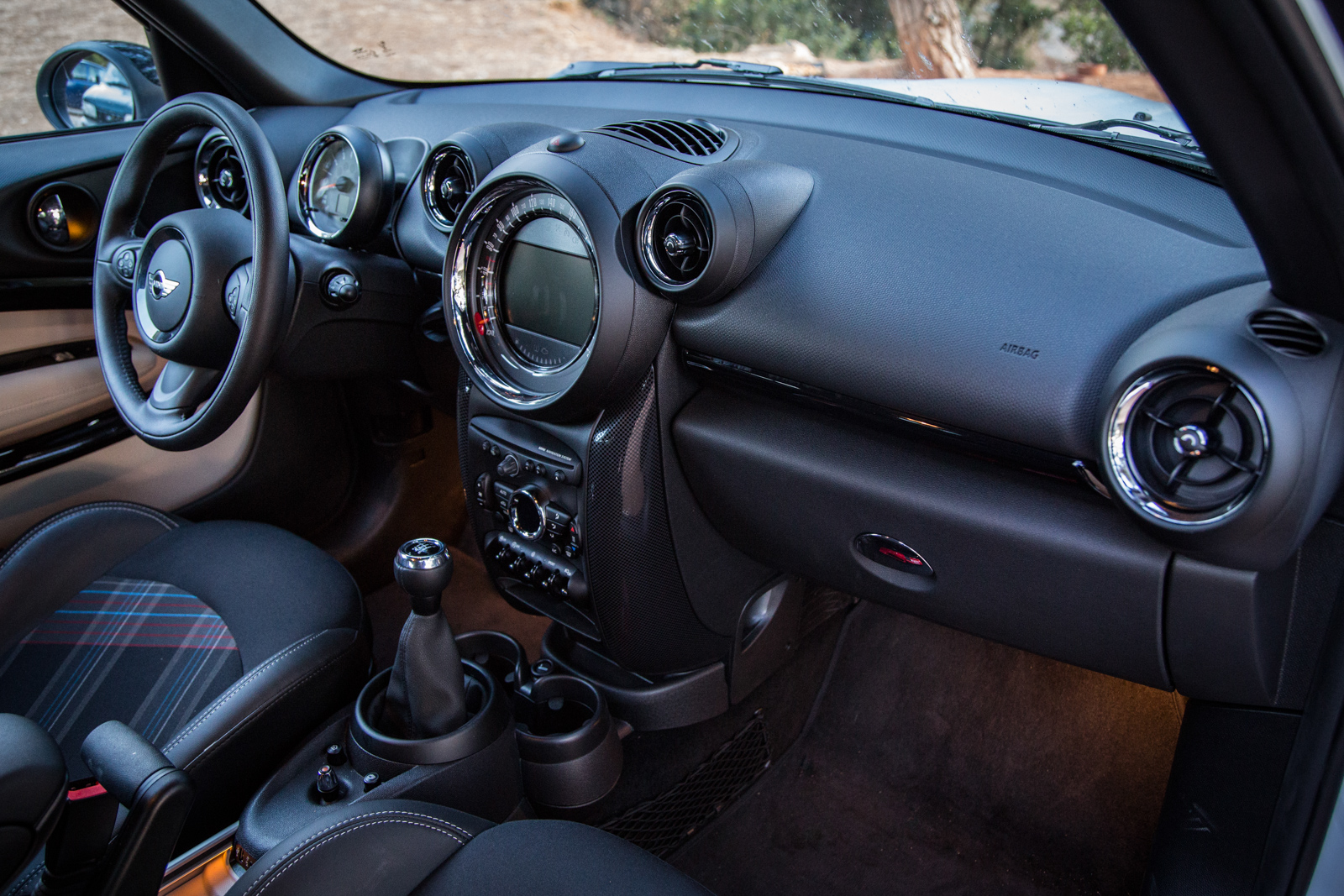 Test_Drive_Paceman_Cooper_S_41