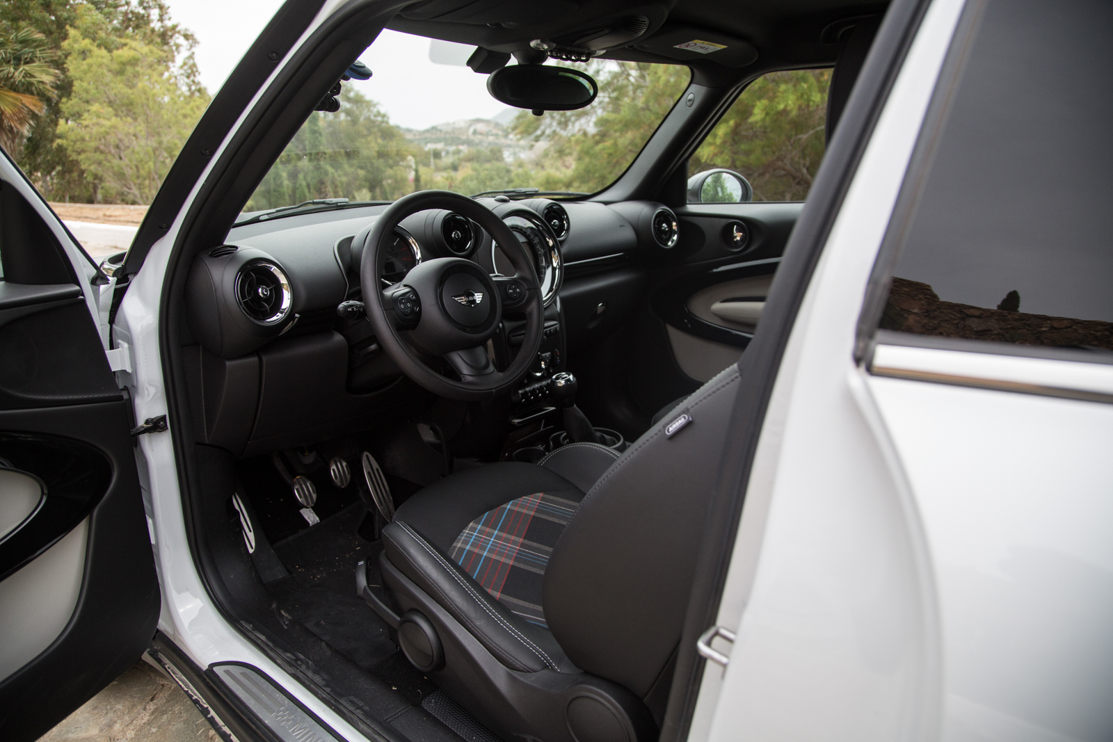 Test_Drive_Paceman_Cooper_S_43