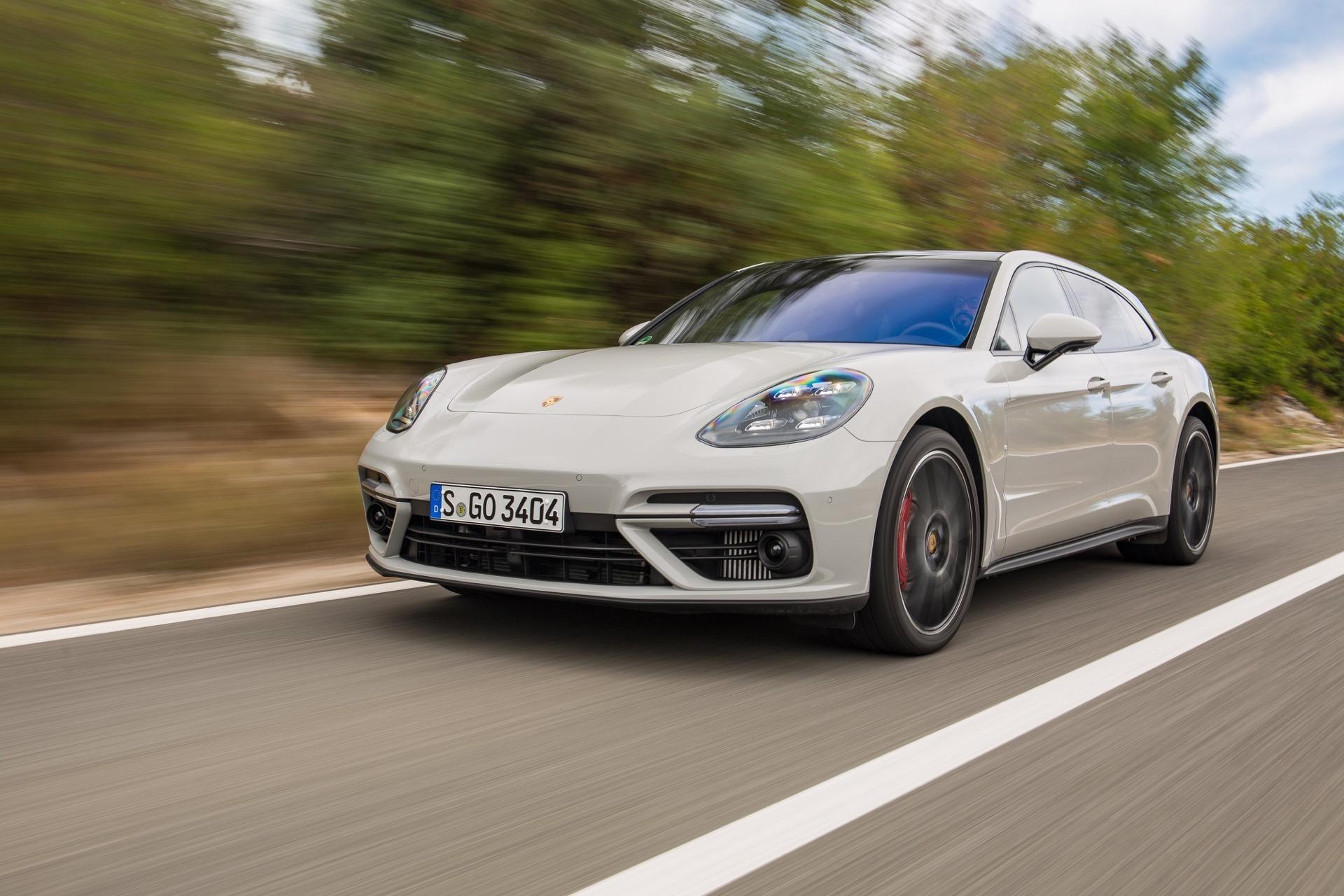 Test_Drive_Porsche_Panamera_Turbo_Sport_Turismo_13