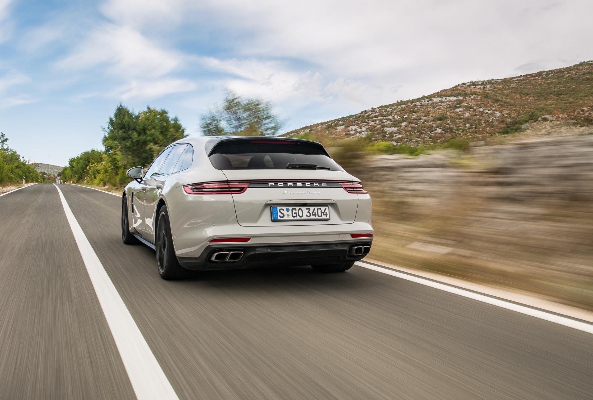 Test_Drive_Porsche_Panamera_Turbo_Sport_Turismo_21