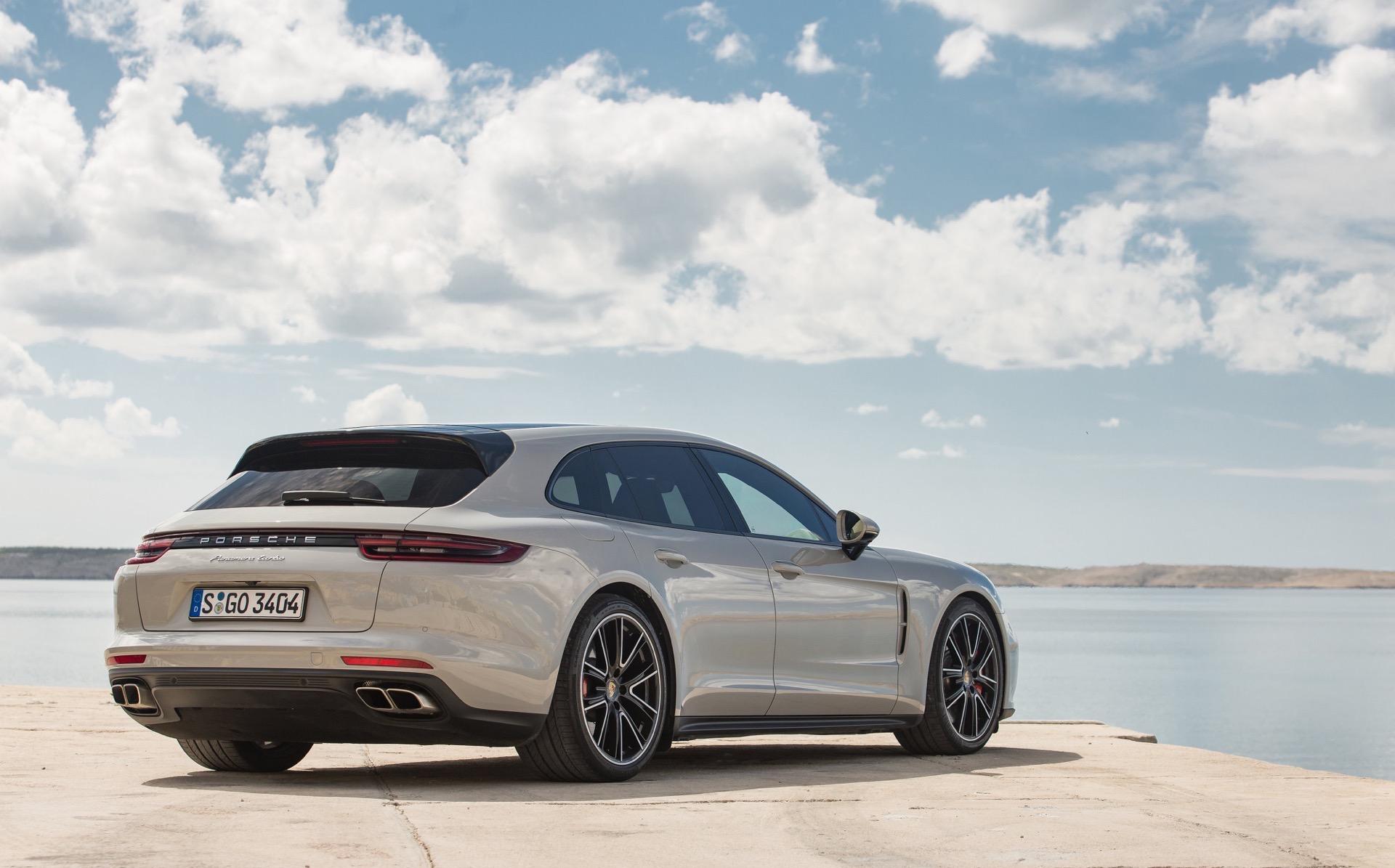 Test_Drive_Porsche_Panamera_Turbo_Sport_Turismo_52