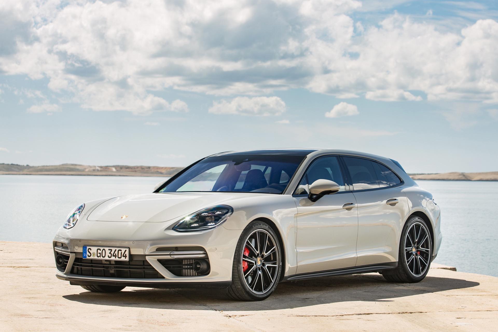 Test_Drive_Porsche_Panamera_Turbo_Sport_Turismo_56