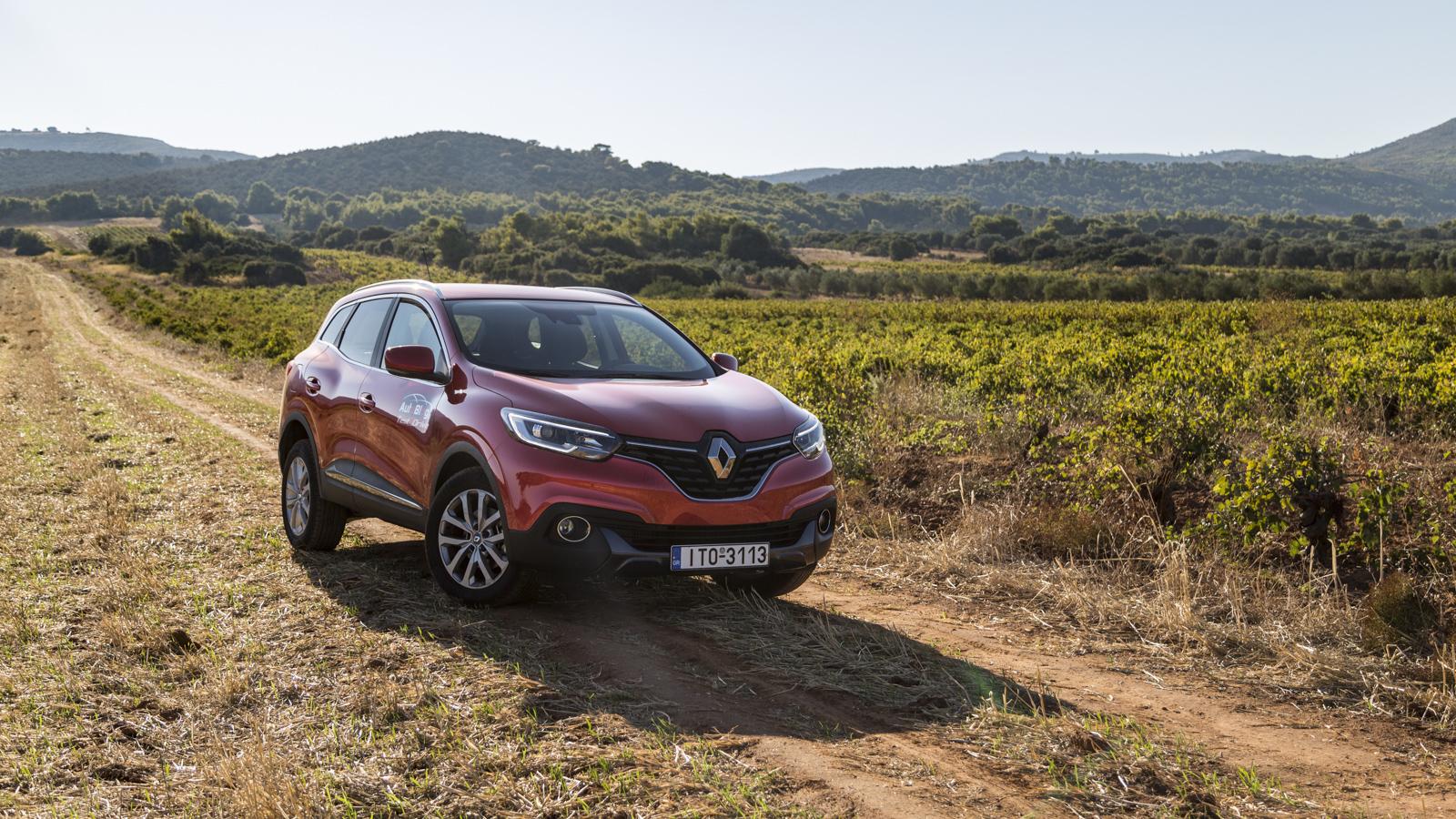 Test_Drive_Renault_Kadjar_01
