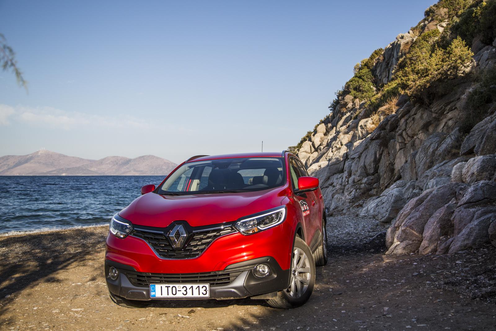 Test_Drive_Renault_Kadjar_02