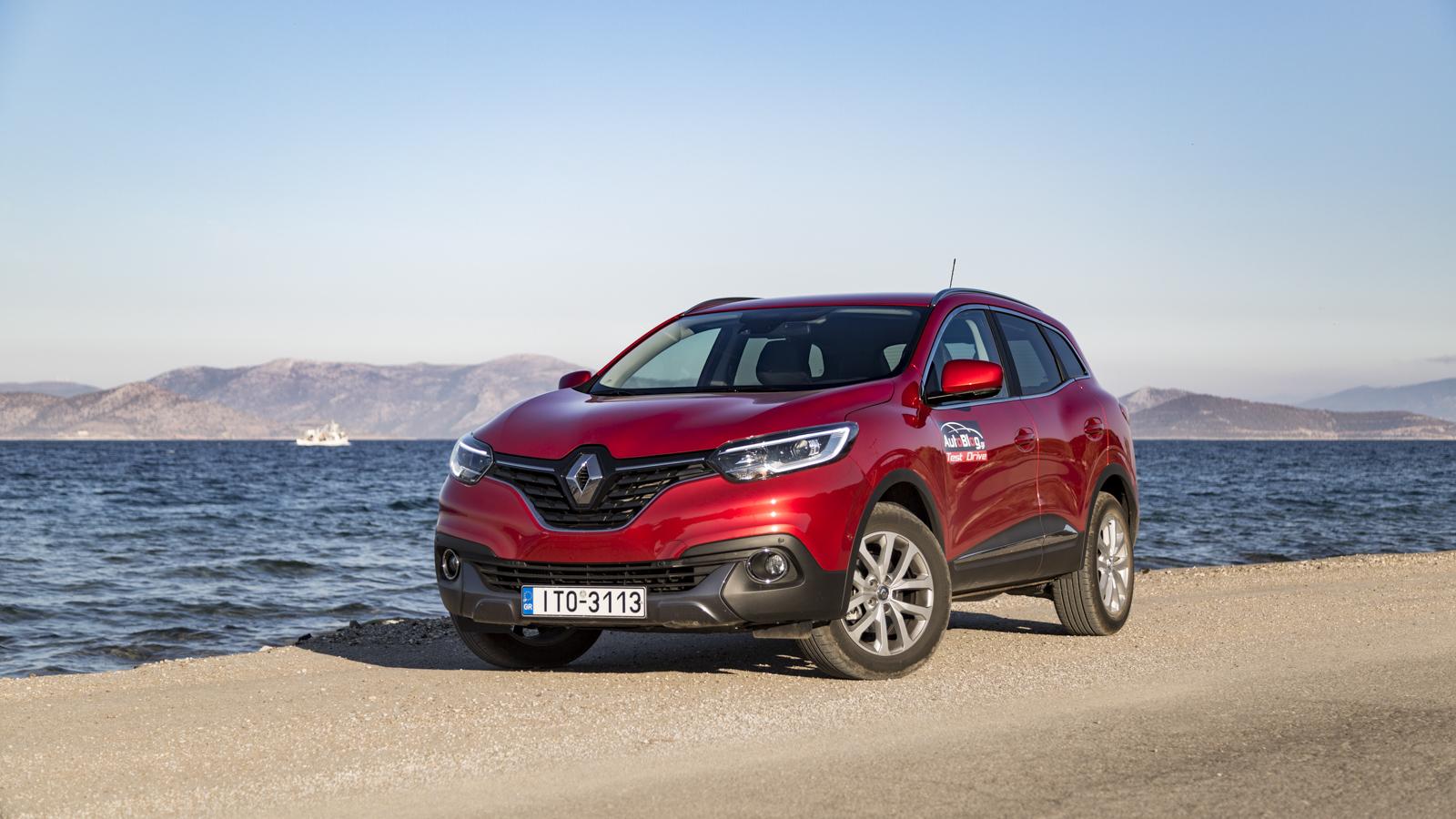 Test_Drive_Renault_Kadjar_03