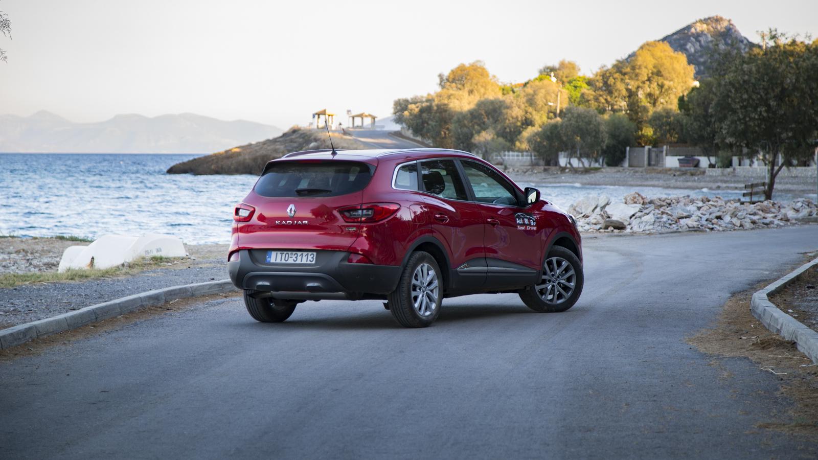 Test_Drive_Renault_Kadjar_09