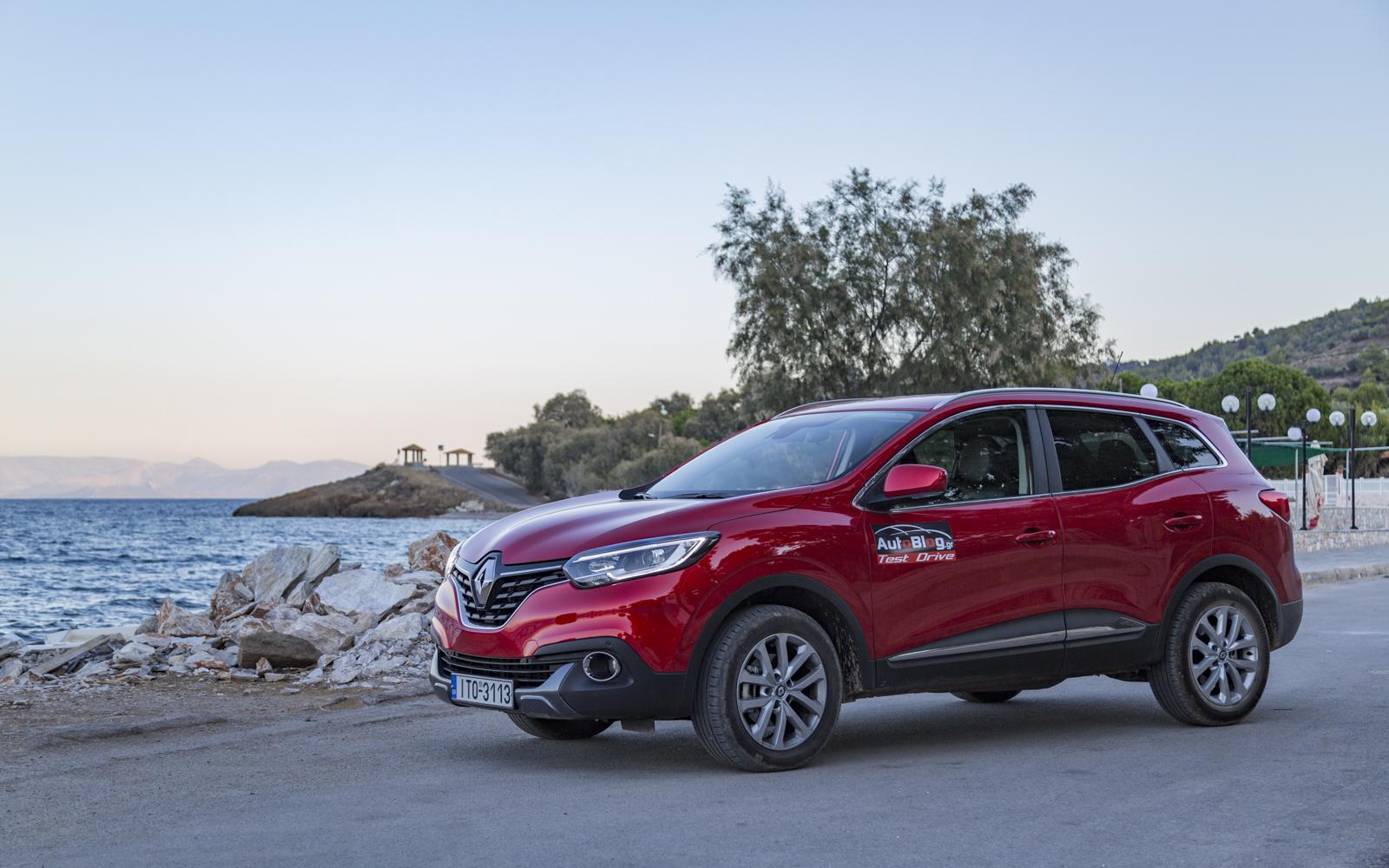 Test_Drive_Renault_Kadjar_10