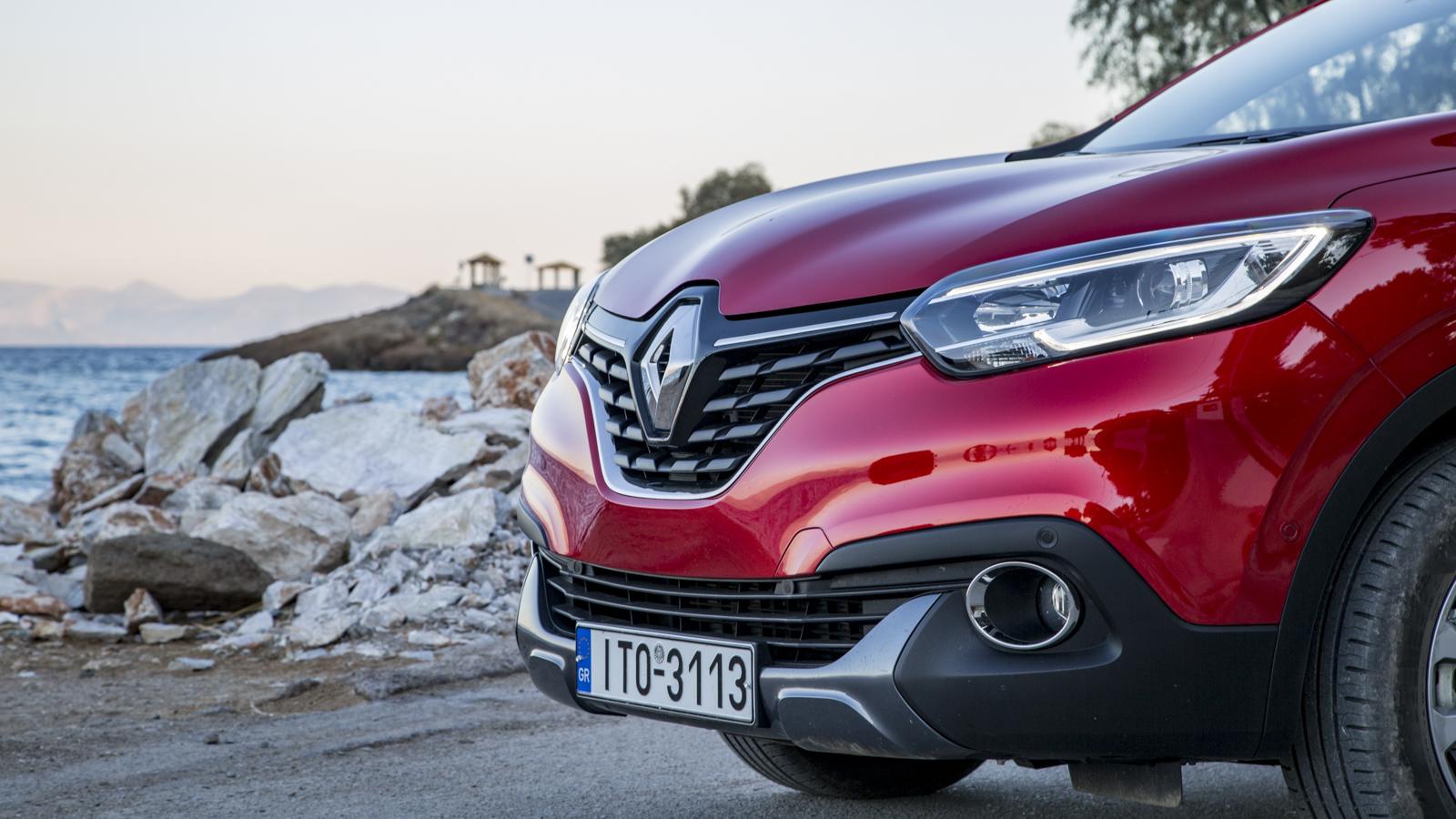 Test_Drive_Renault_Kadjar_11