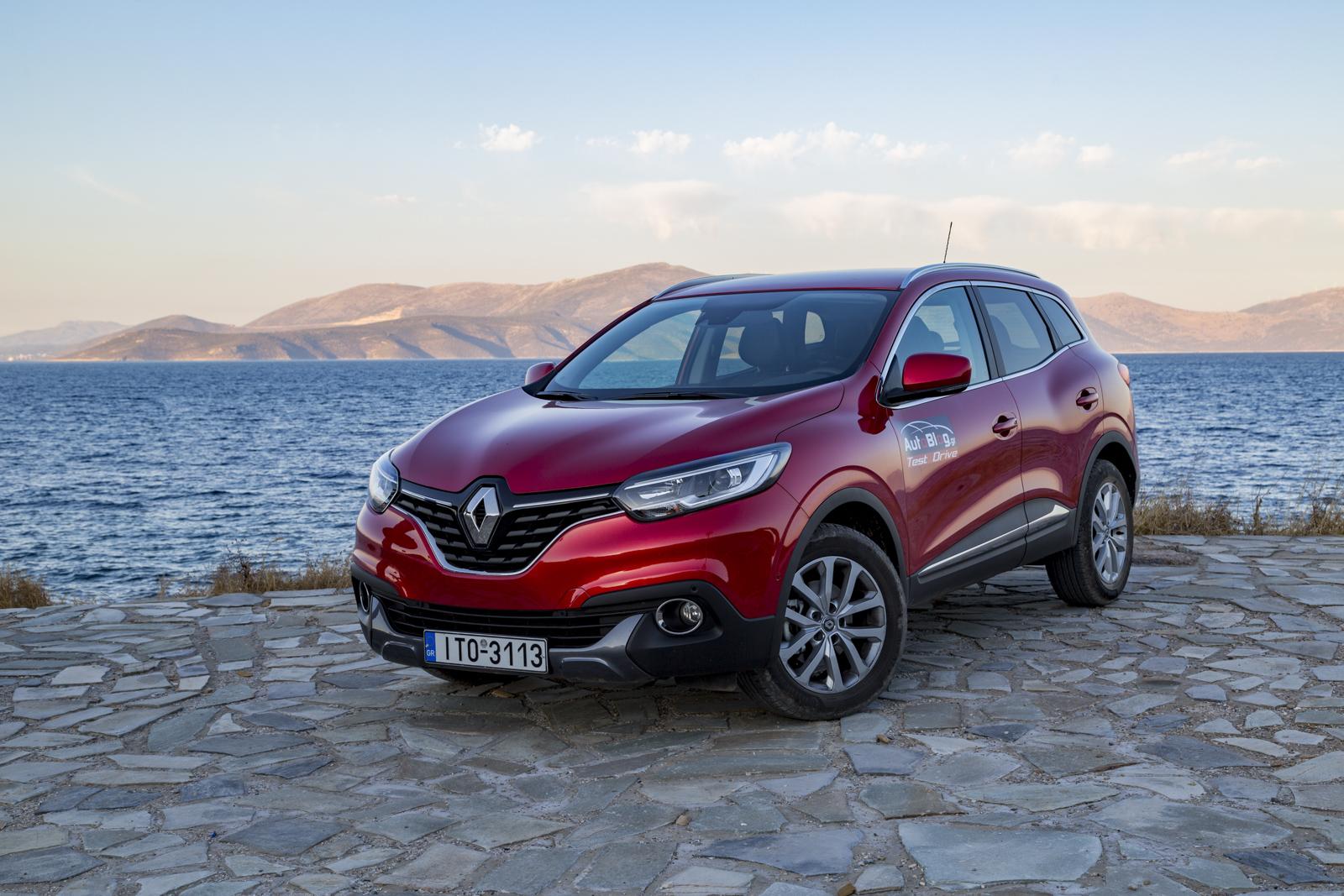 Test_Drive_Renault_Kadjar_12