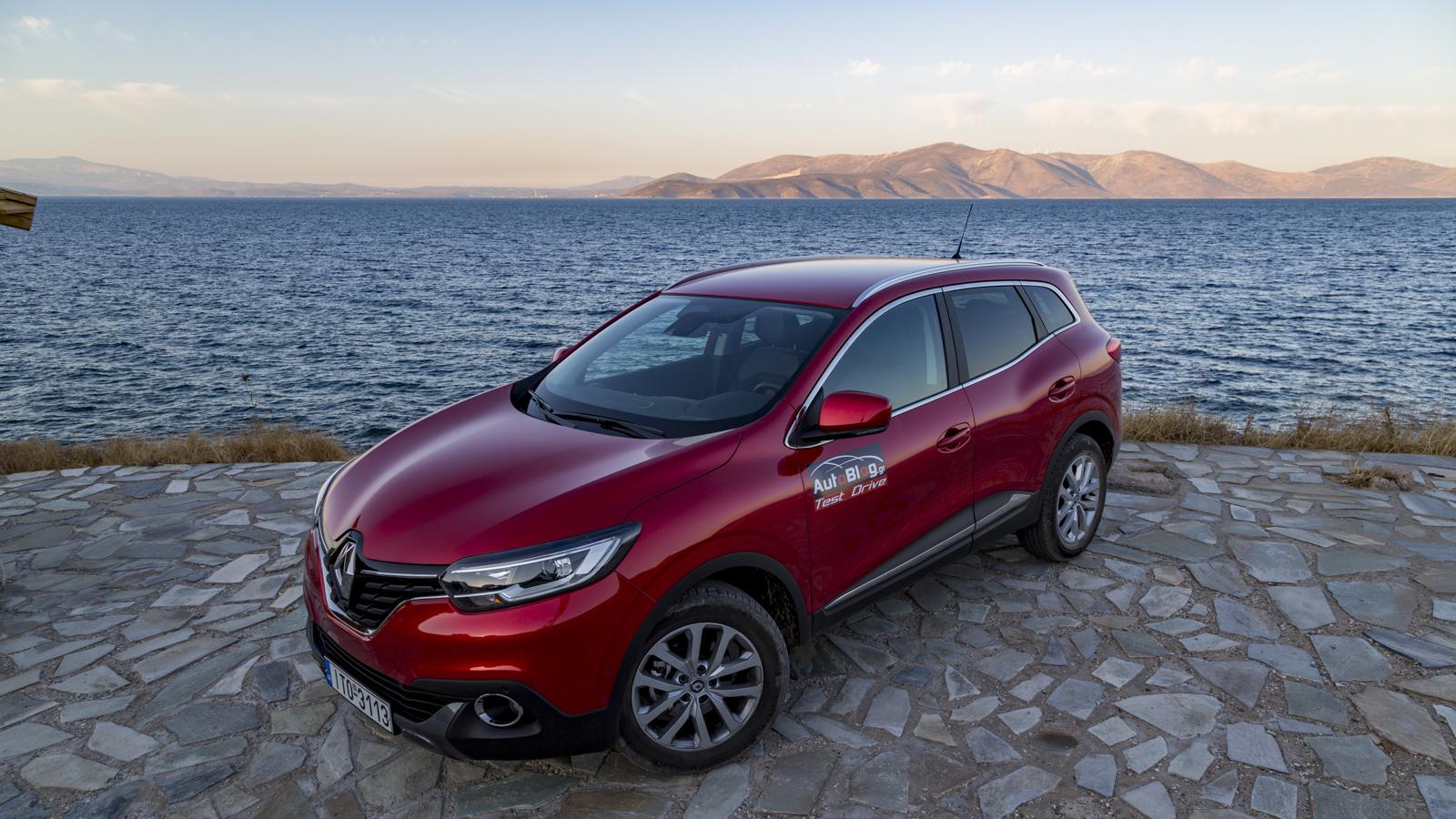 Test_Drive_Renault_Kadjar_13