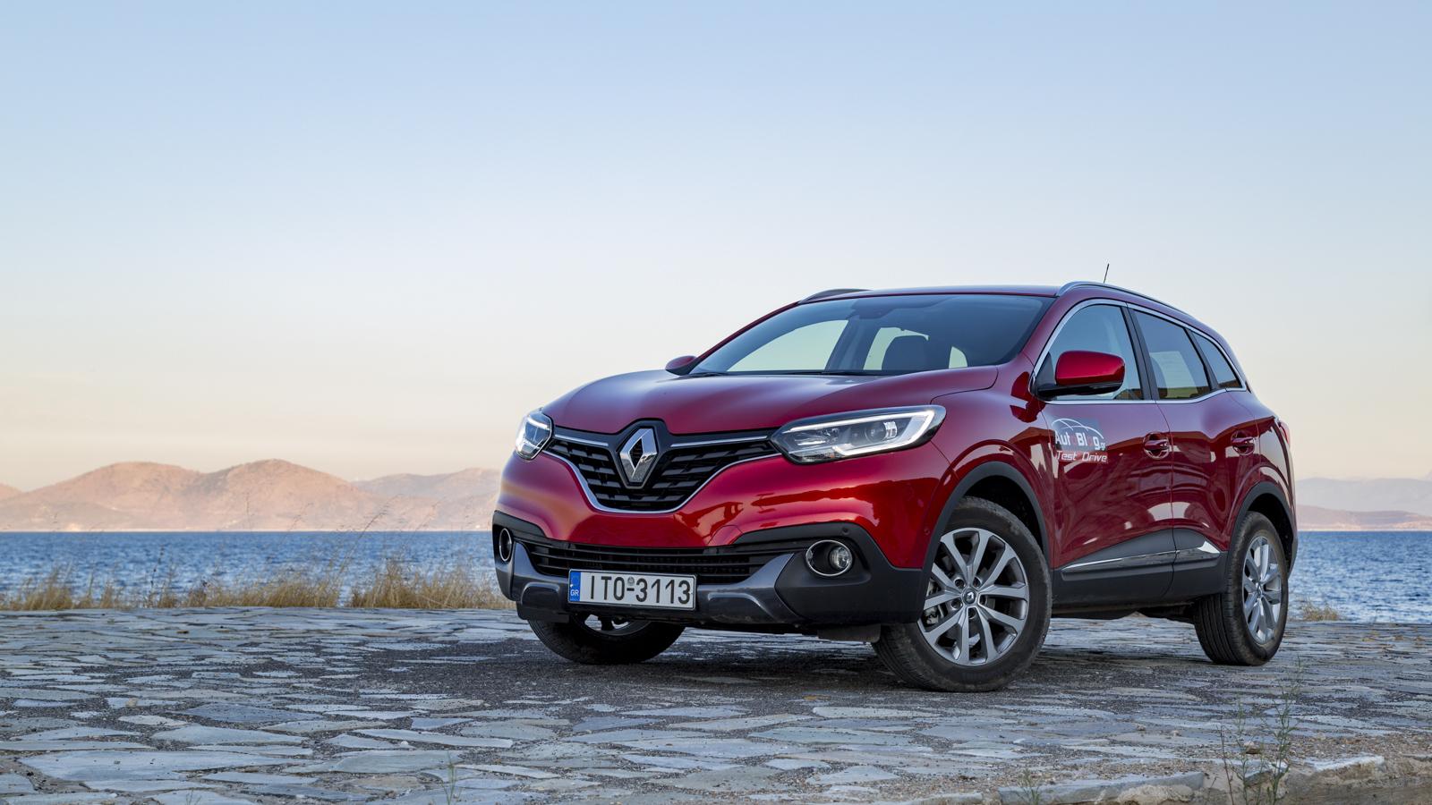 Test_Drive_Renault_Kadjar_14