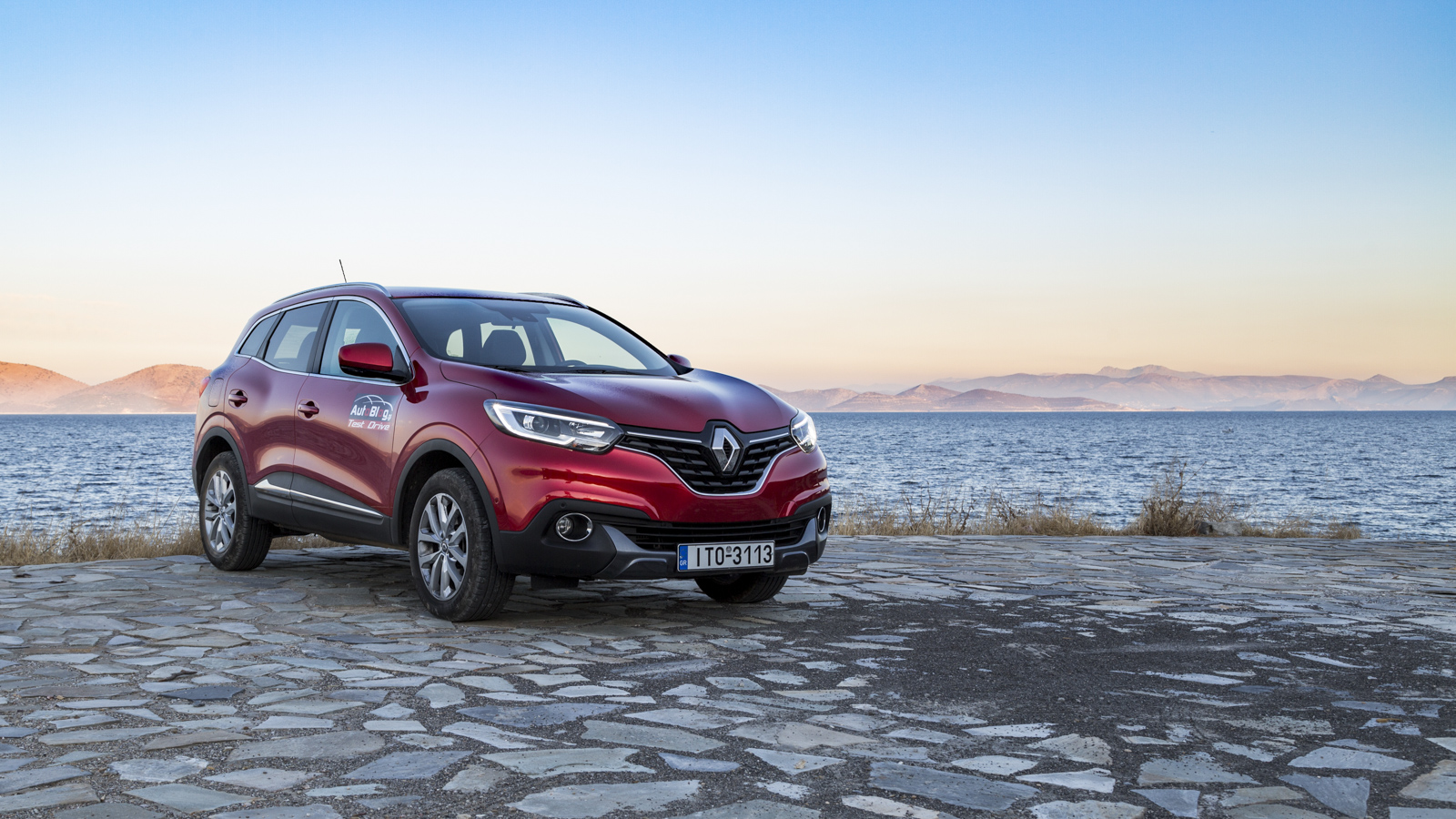 Test_Drive_Renault_Kadjar_17