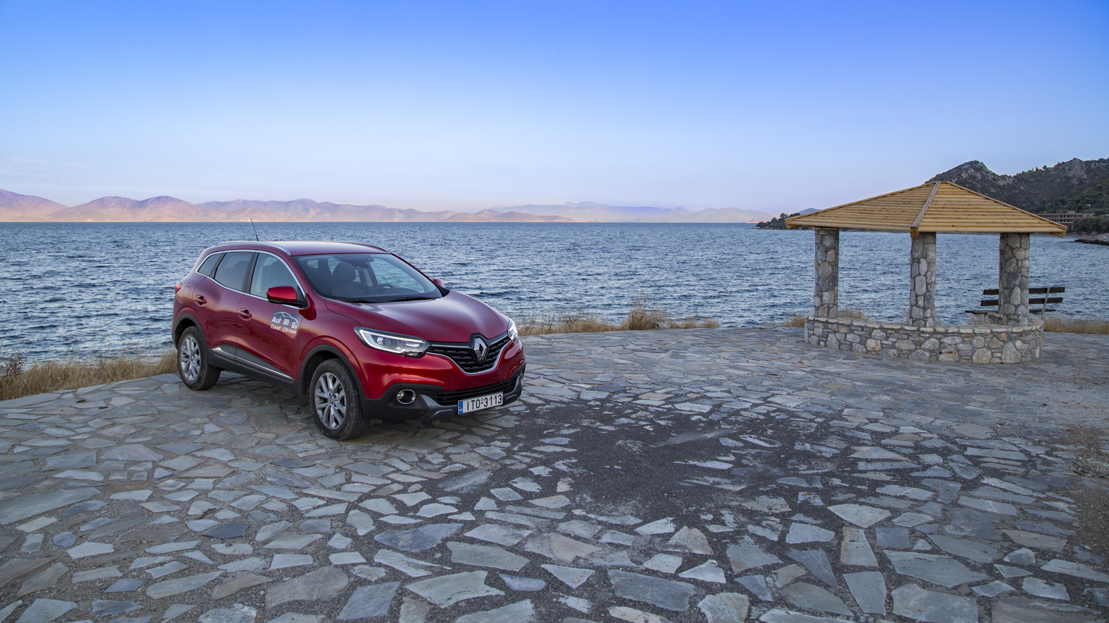 Test_Drive_Renault_Kadjar_18