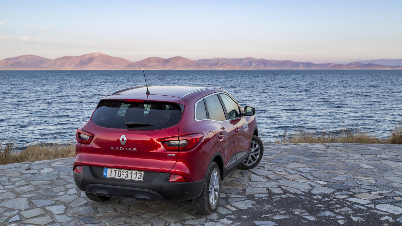 Test_Drive_Renault_Kadjar_19