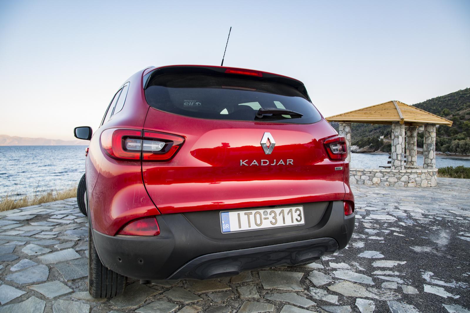Test_Drive_Renault_Kadjar_20