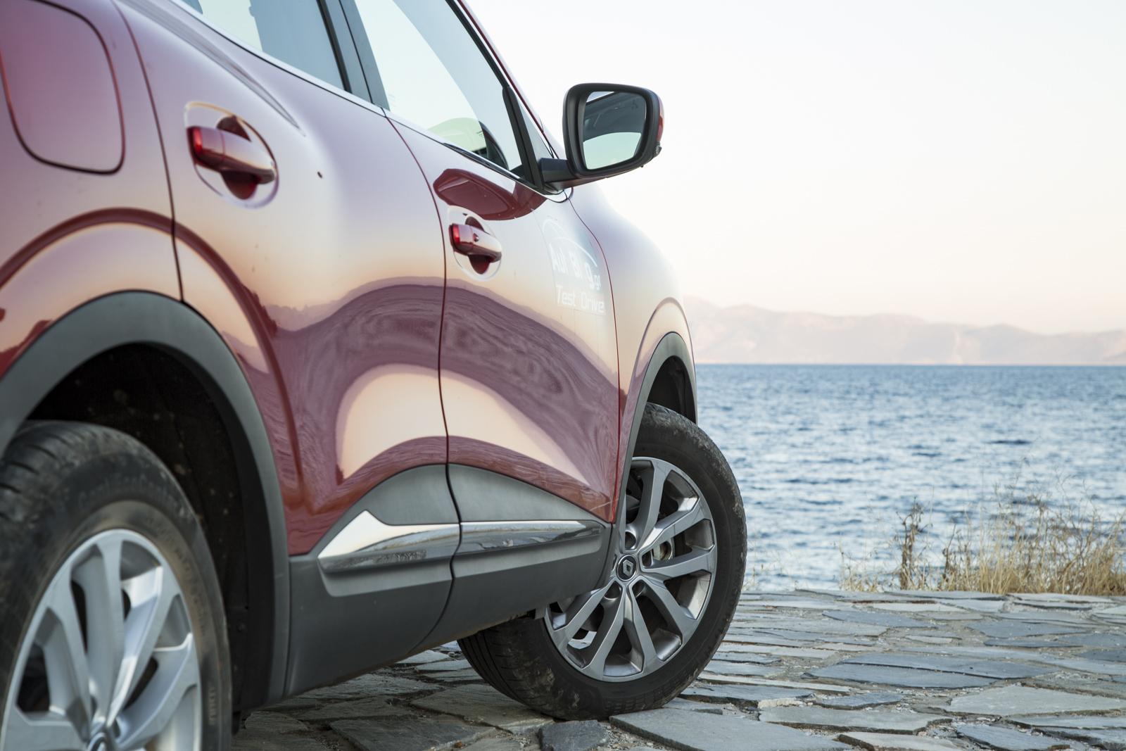 Test_Drive_Renault_Kadjar_22