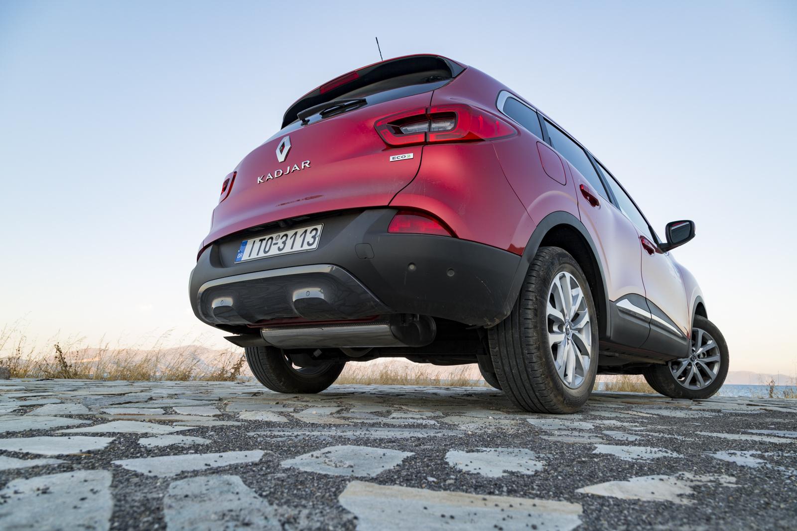 Test_Drive_Renault_Kadjar_23