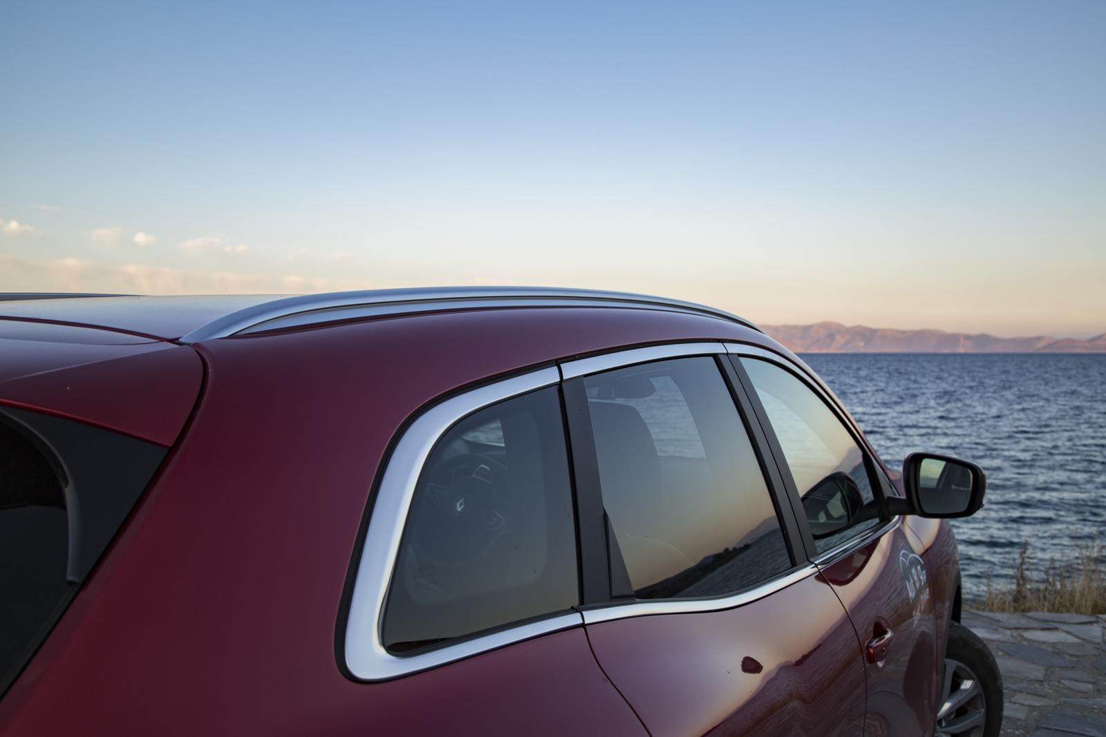 Test_Drive_Renault_Kadjar_26
