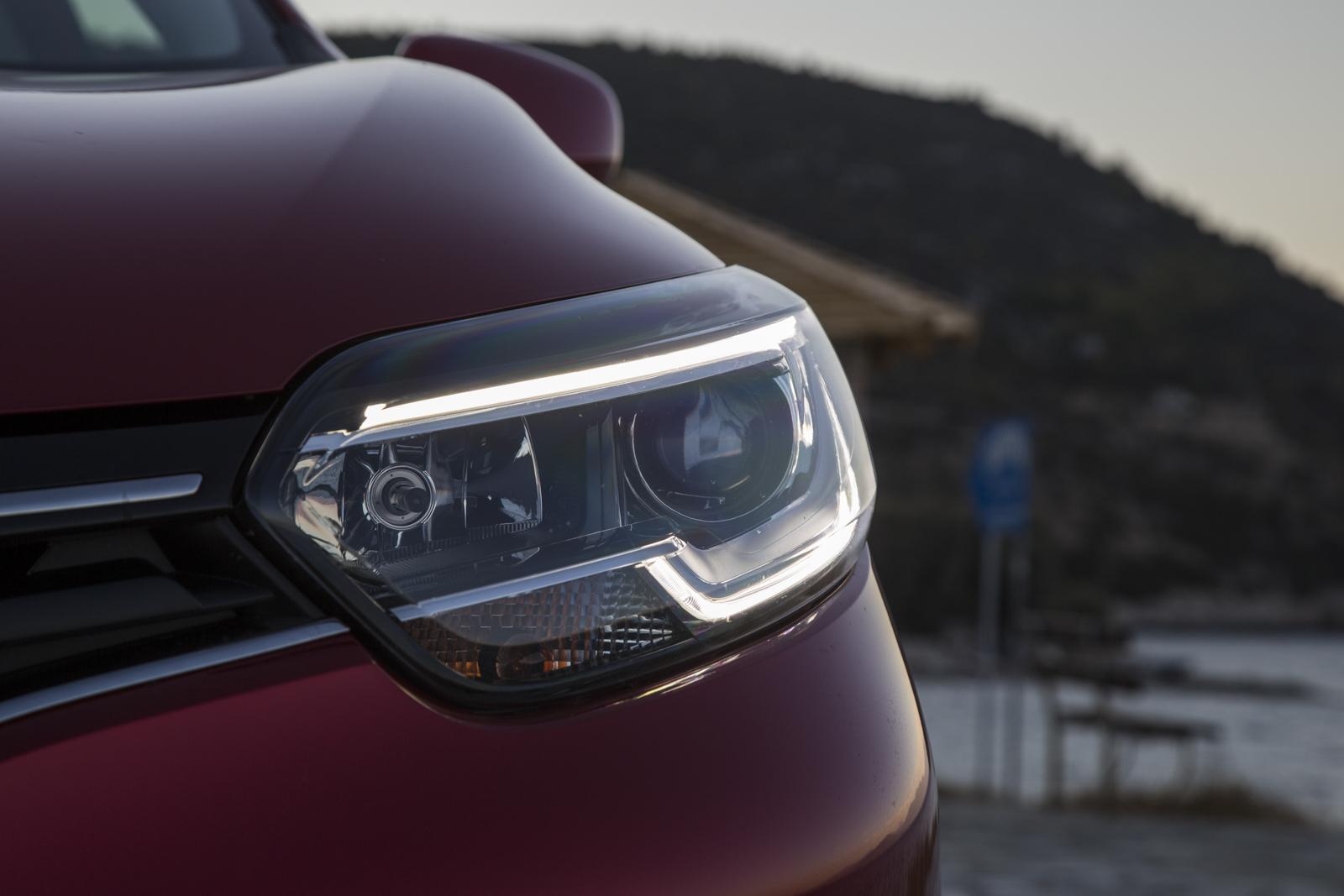 Test_Drive_Renault_Kadjar_27