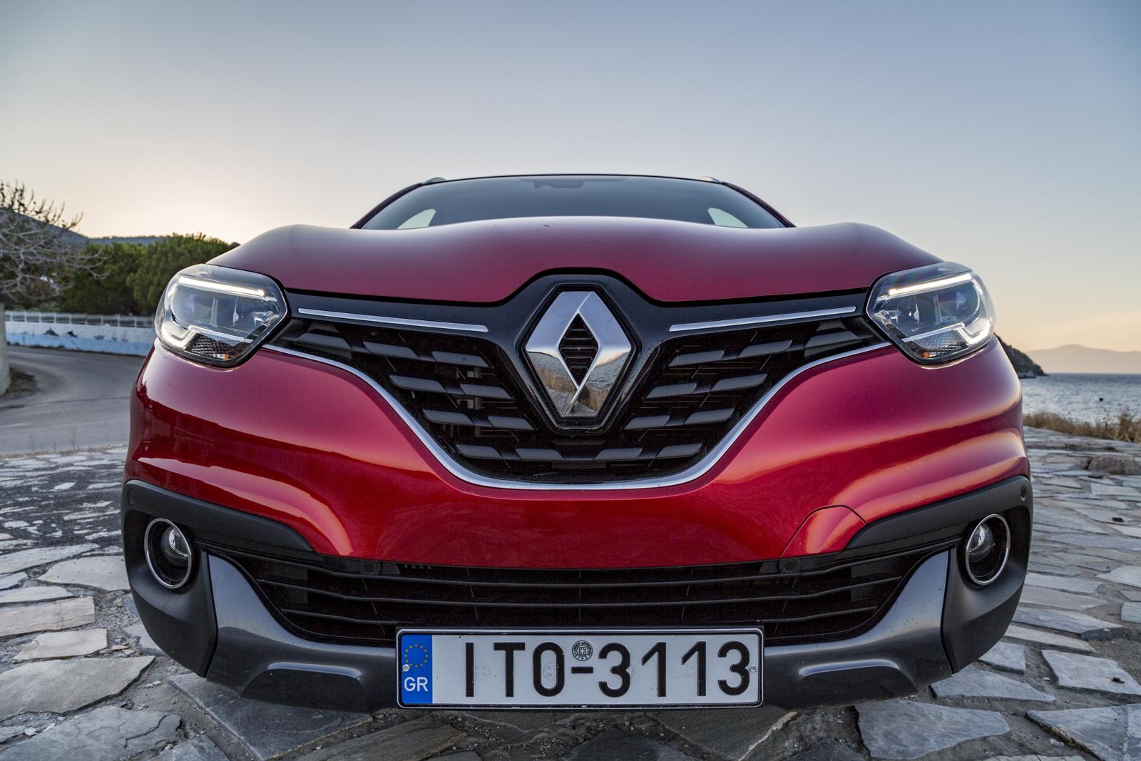Test_Drive_Renault_Kadjar_28