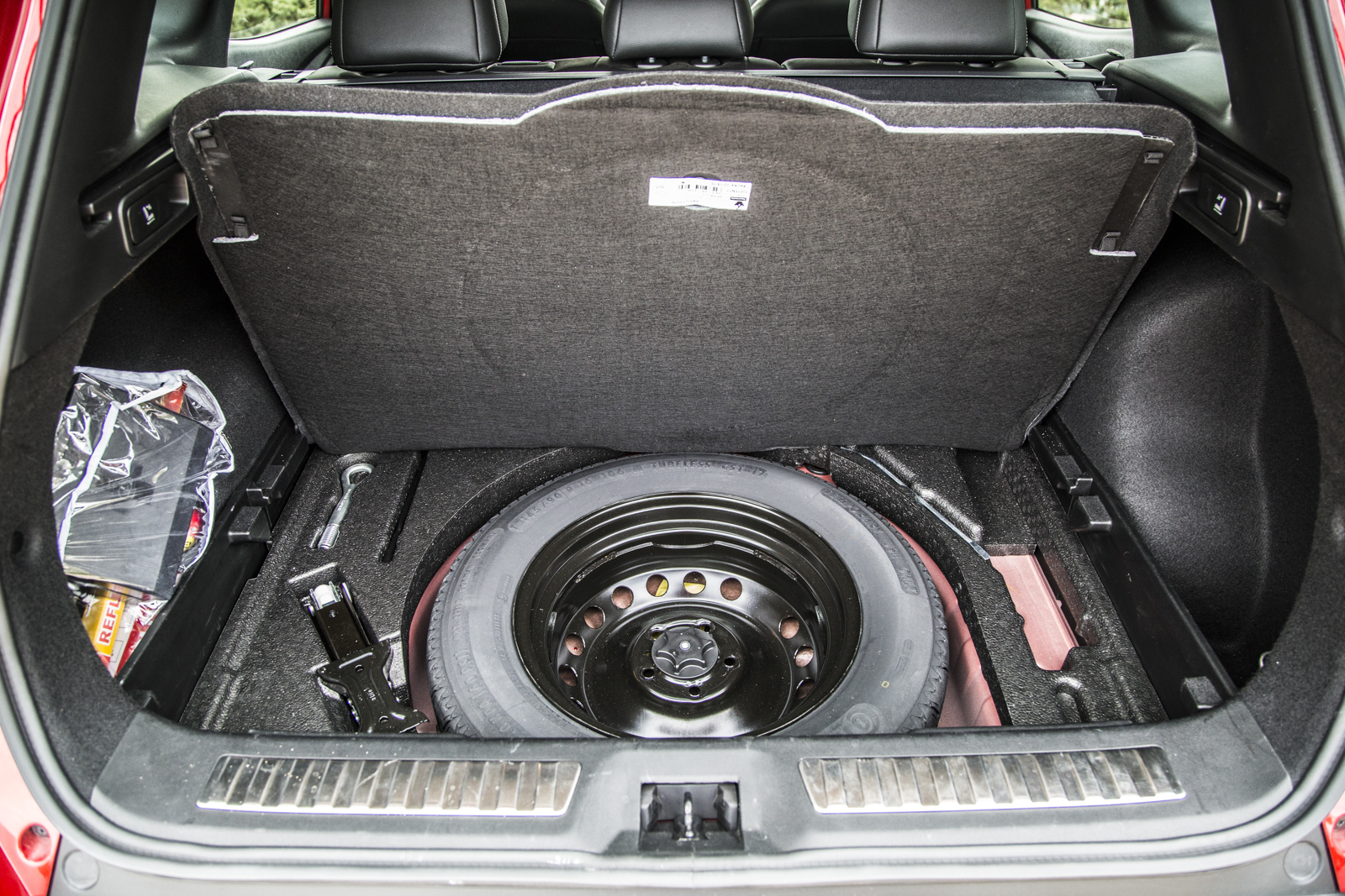 Test_Drive_Renault_Kadjar_31