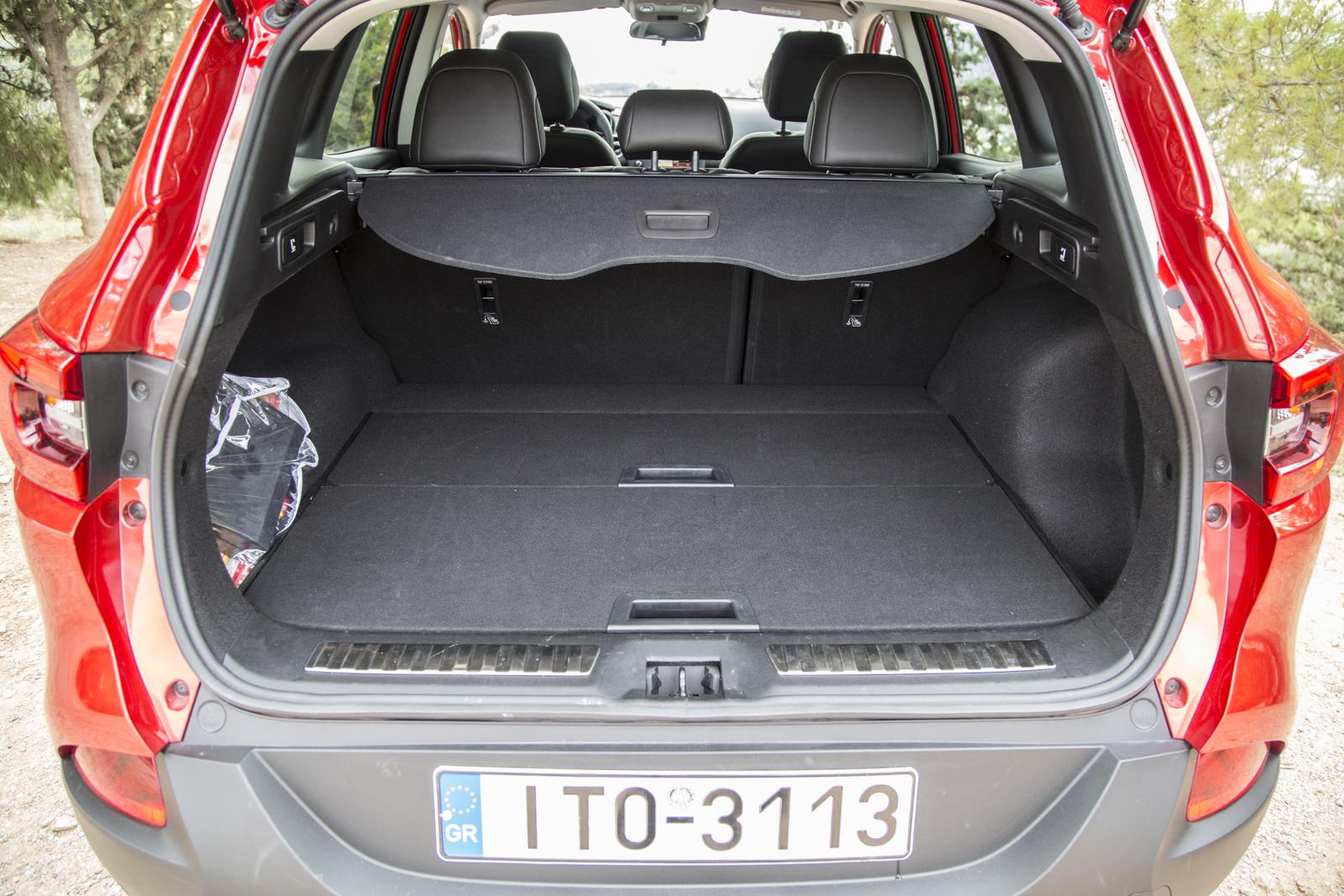 Test_Drive_Renault_Kadjar_34