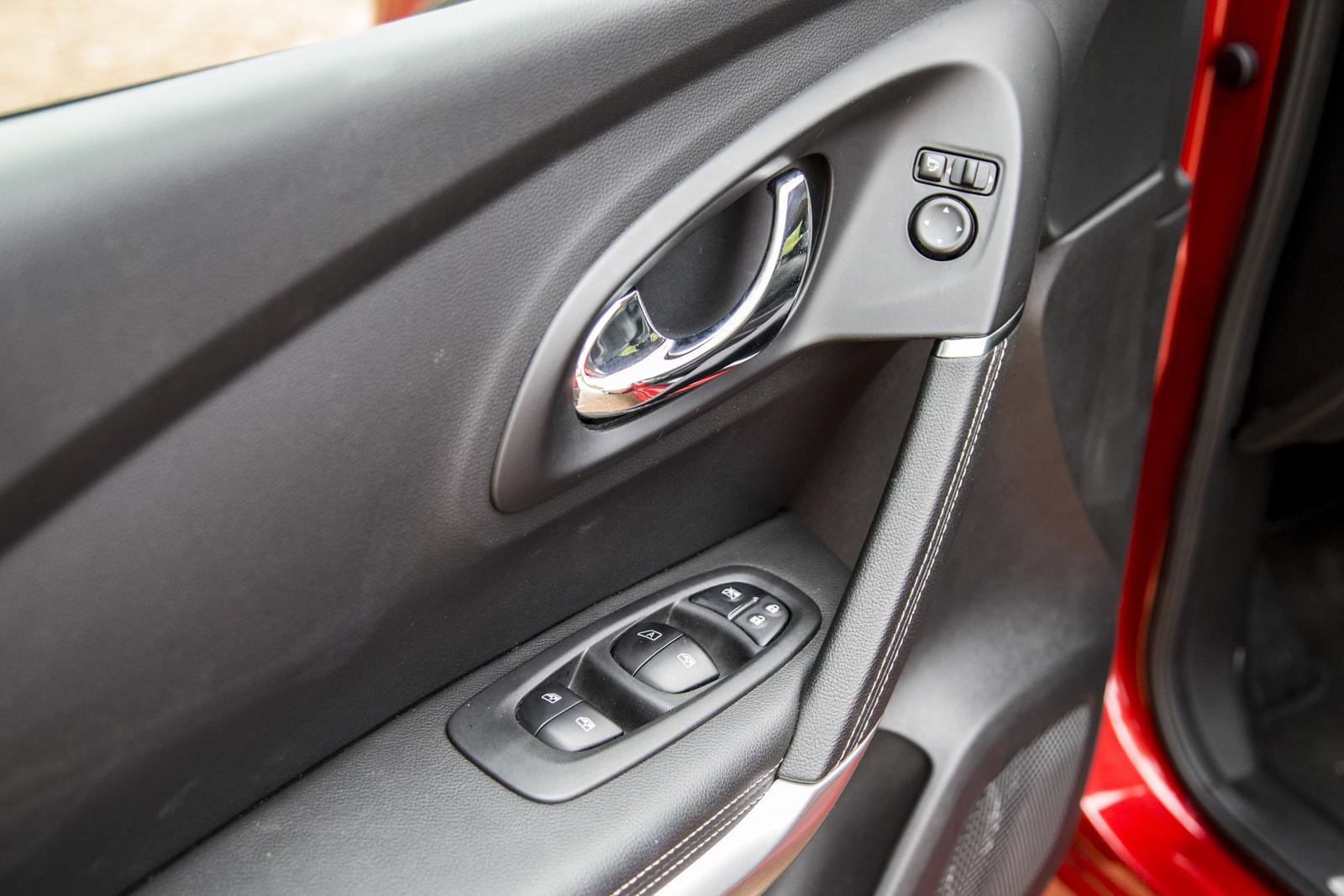 Test_Drive_Renault_Kadjar_40