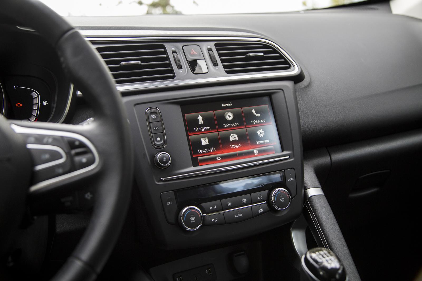 Test_Drive_Renault_Kadjar_45