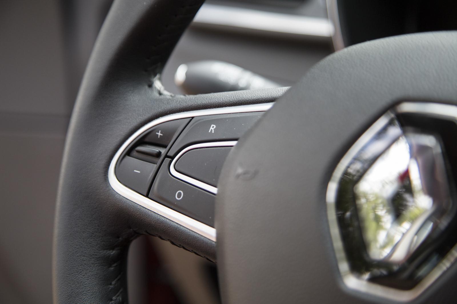 Test_Drive_Renault_Kadjar_46