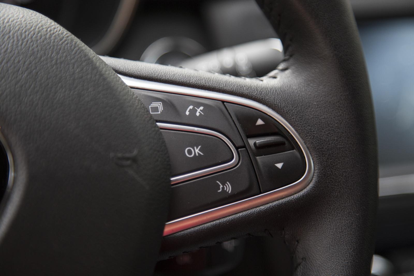 Test_Drive_Renault_Kadjar_47