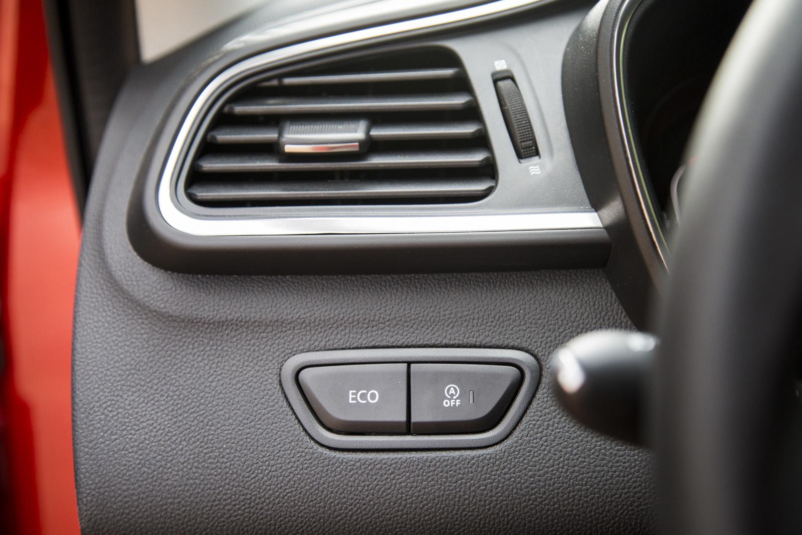 Test_Drive_Renault_Kadjar_49