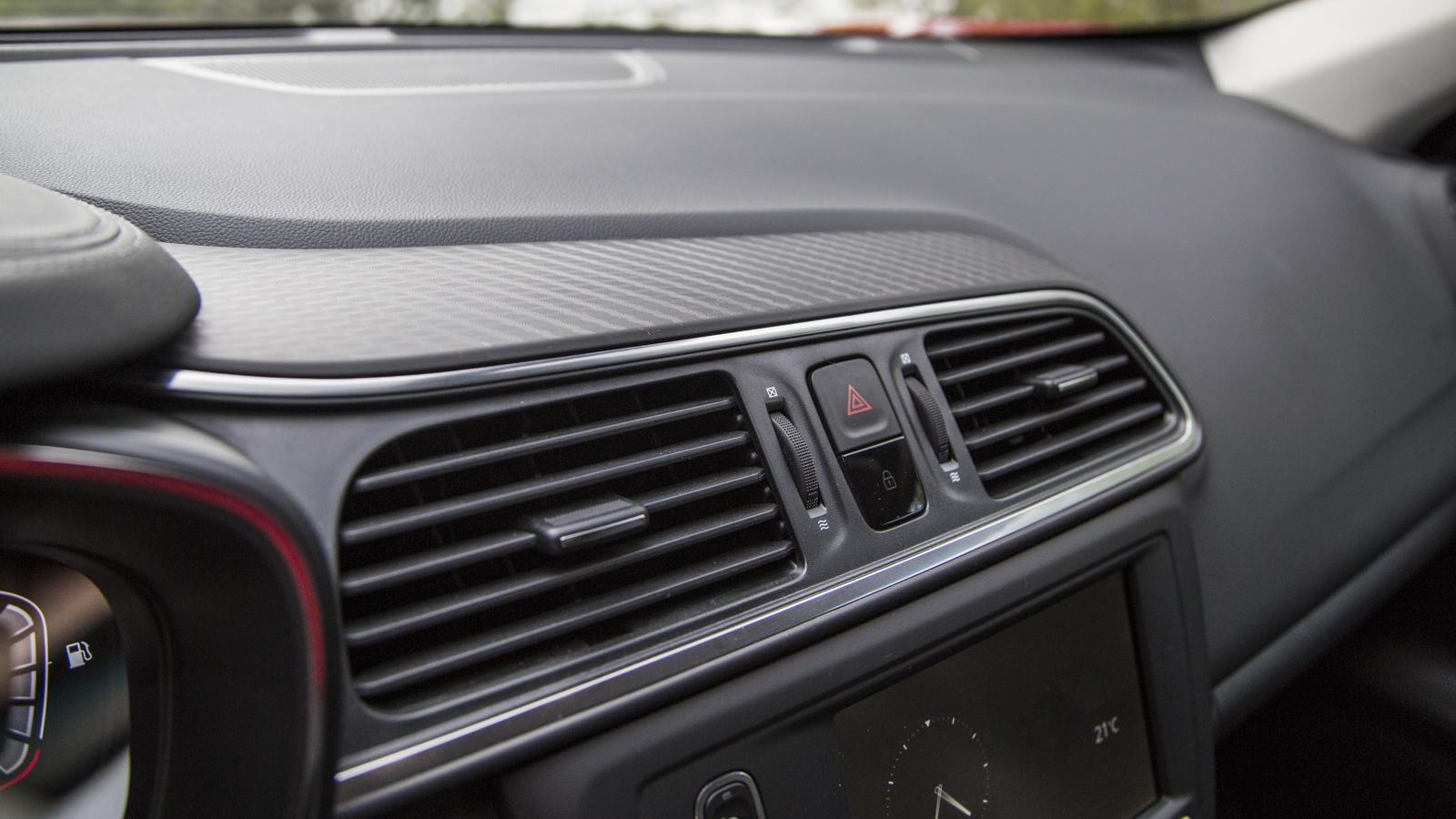 Test_Drive_Renault_Kadjar_50