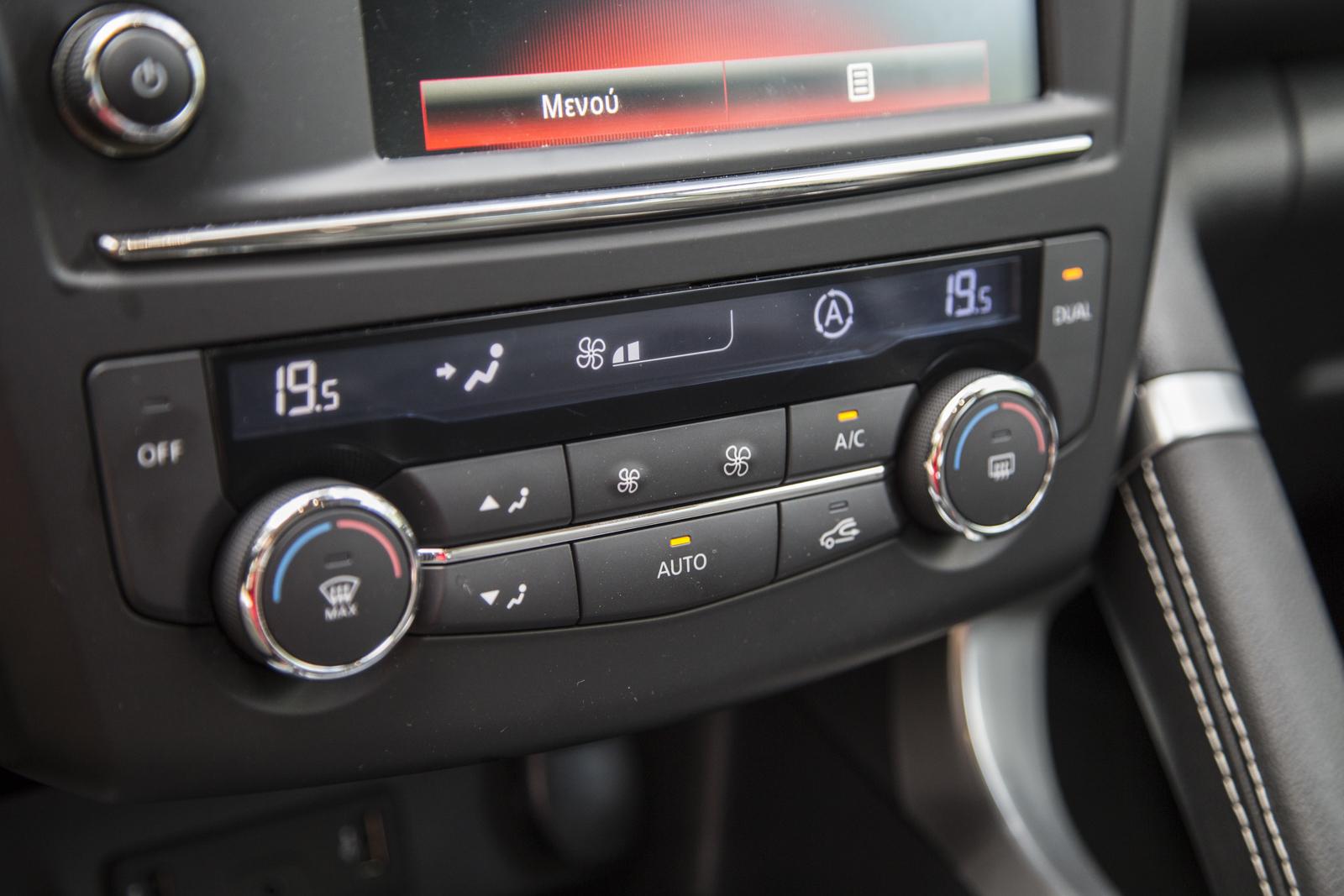 Test_Drive_Renault_Kadjar_52