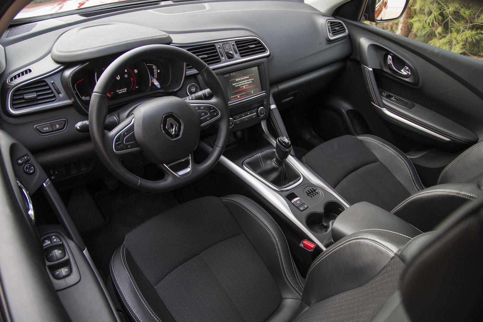 Test_Drive_Renault_Kadjar_54