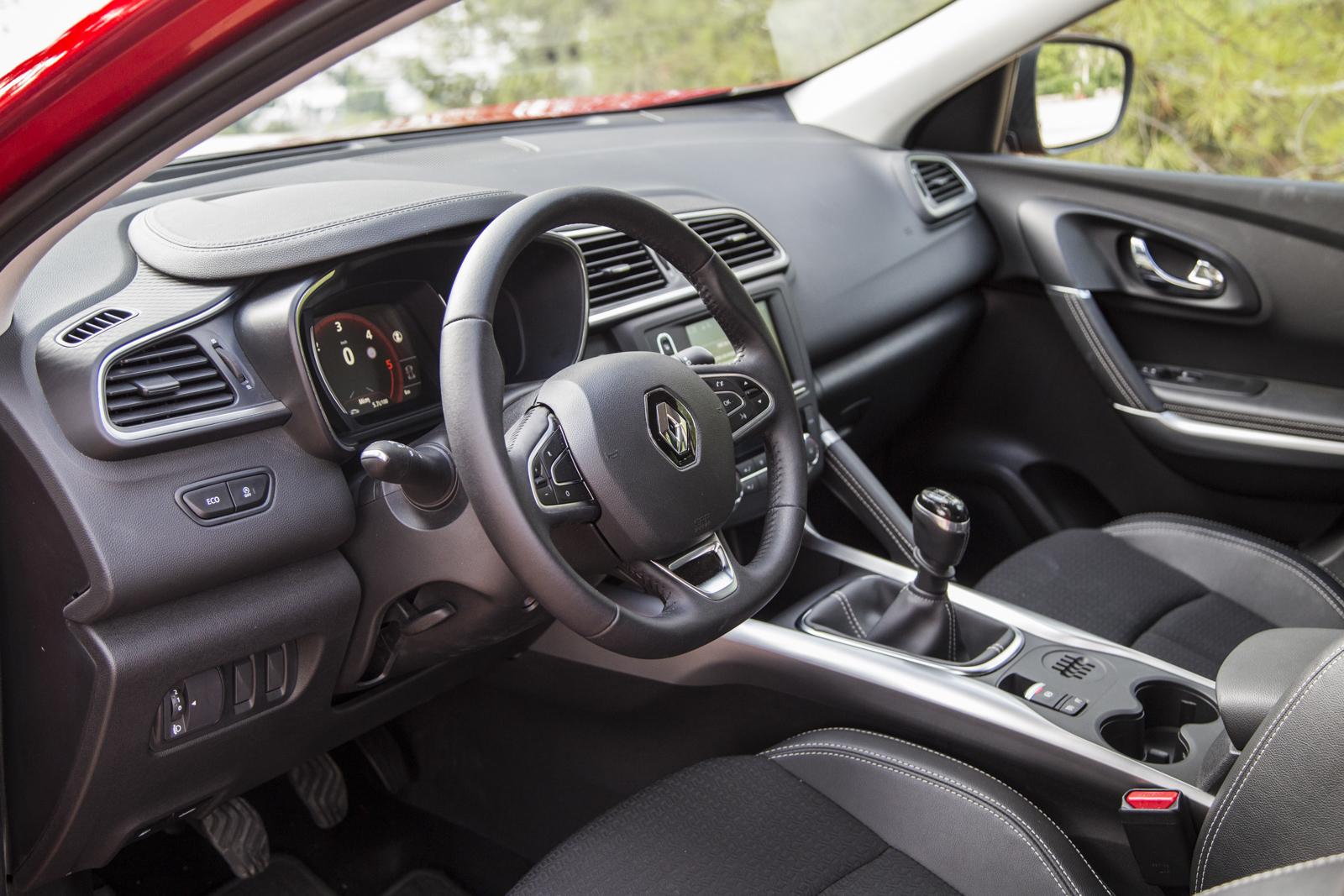 Test_Drive_Renault_Kadjar_56