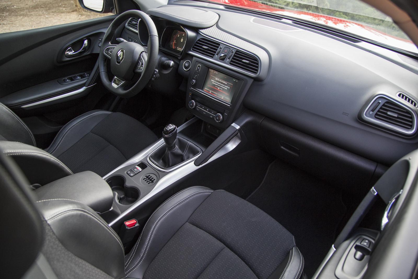 Test_Drive_Renault_Kadjar_57
