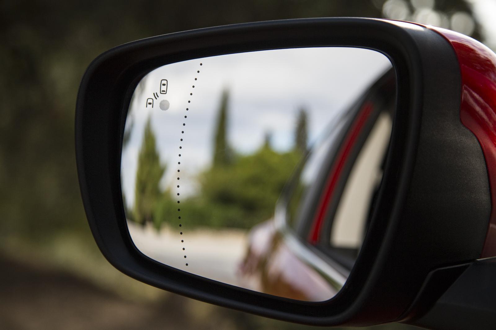 Test_Drive_Renault_Kadjar_62