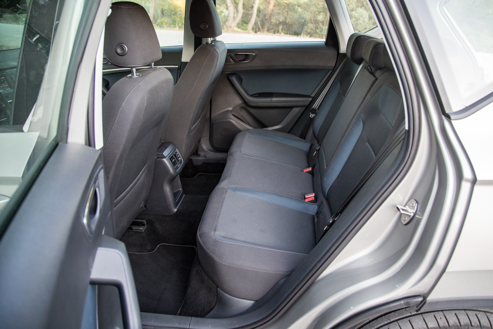 Test_Drive_Seat_Ateca_1.0_TSI_30