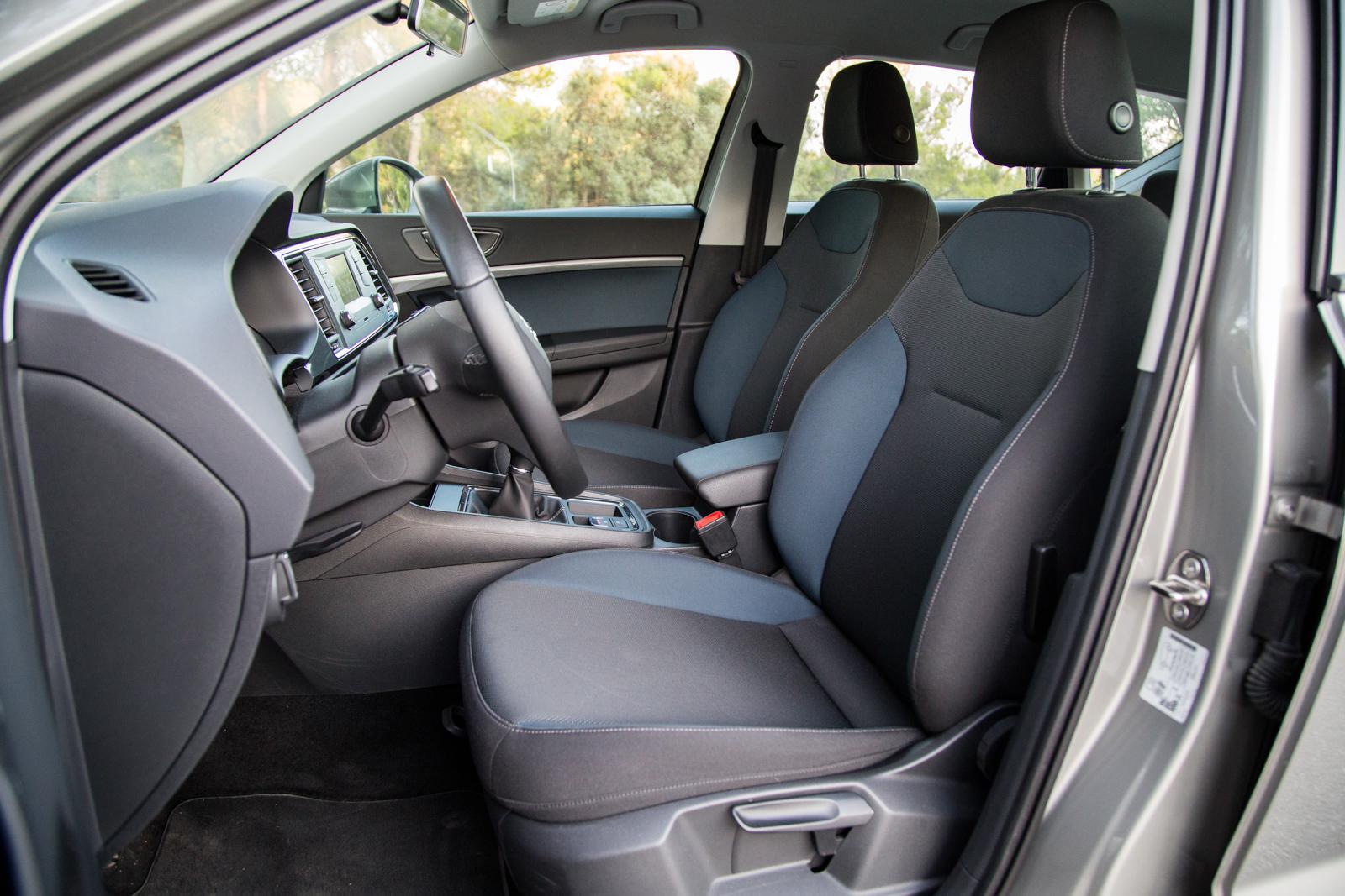 Test_Drive_Seat_Ateca_1.0_TSI_37