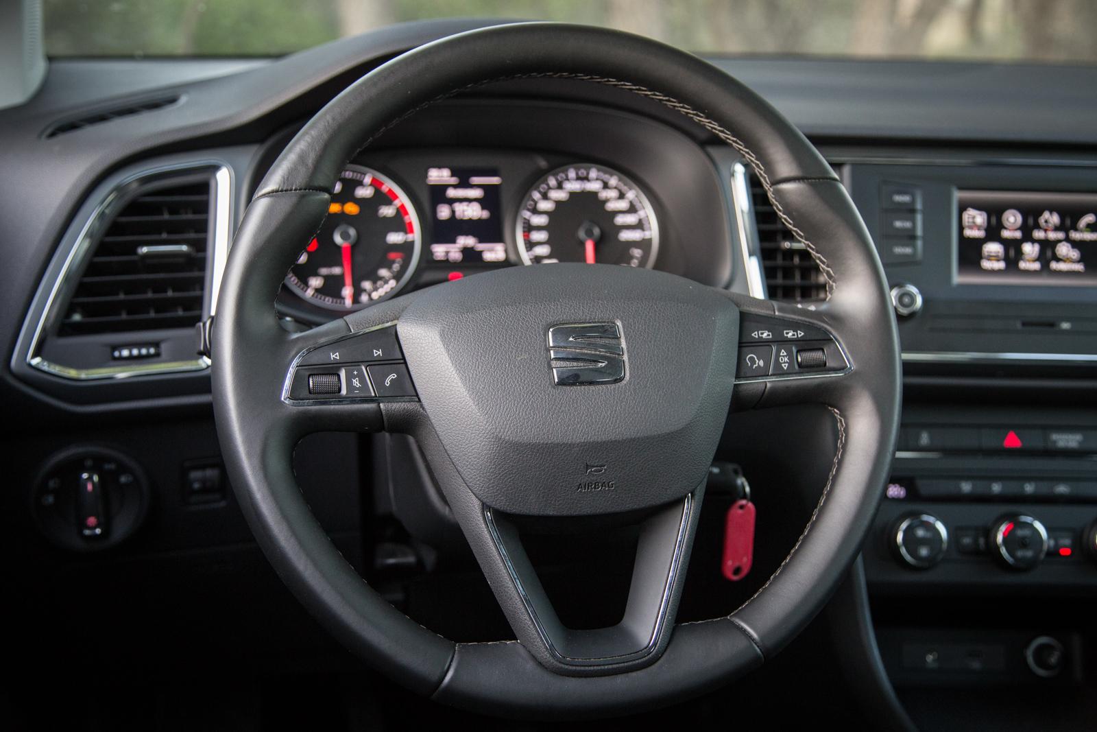 Test_Drive_Seat_Ateca_1.0_TSI_40