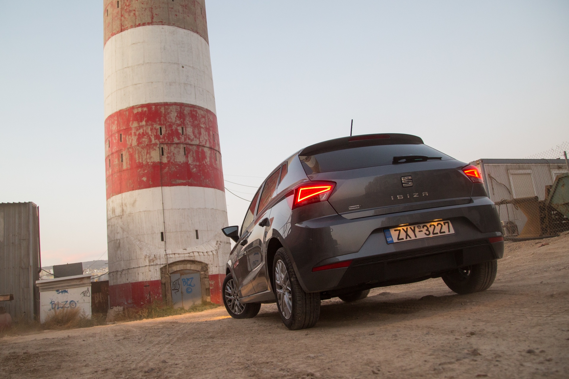 Test_Drive_Seat_Ibiza_1.0_09