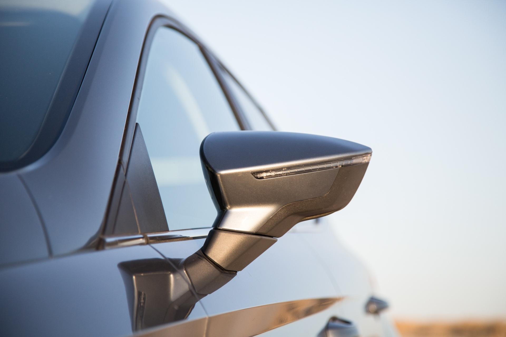 Test_Drive_Seat_Ibiza_1.0_15