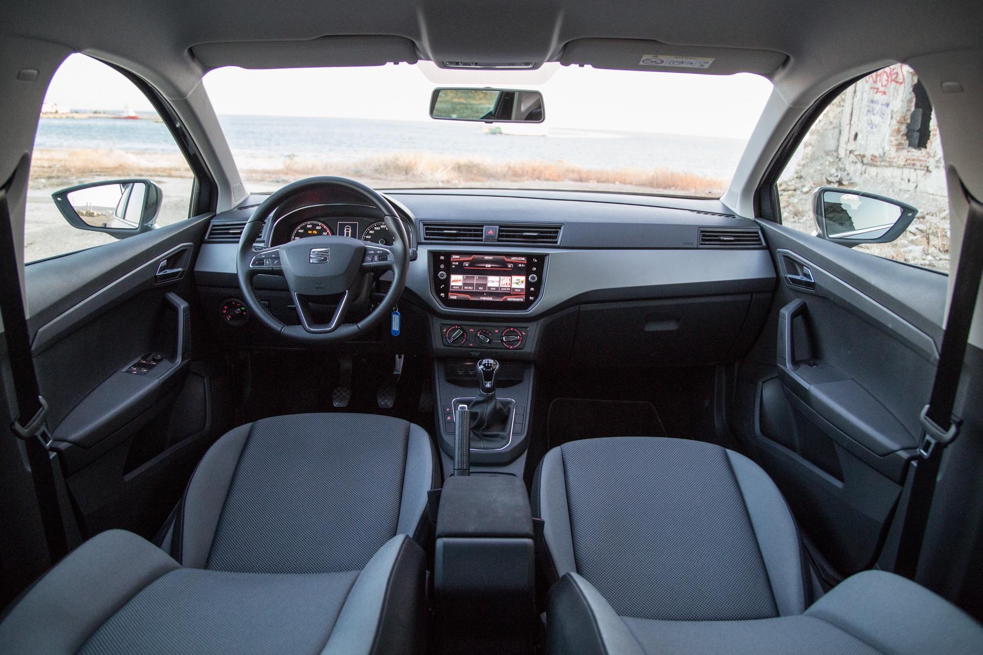 Test_Drive_Seat_Ibiza_1.0_19