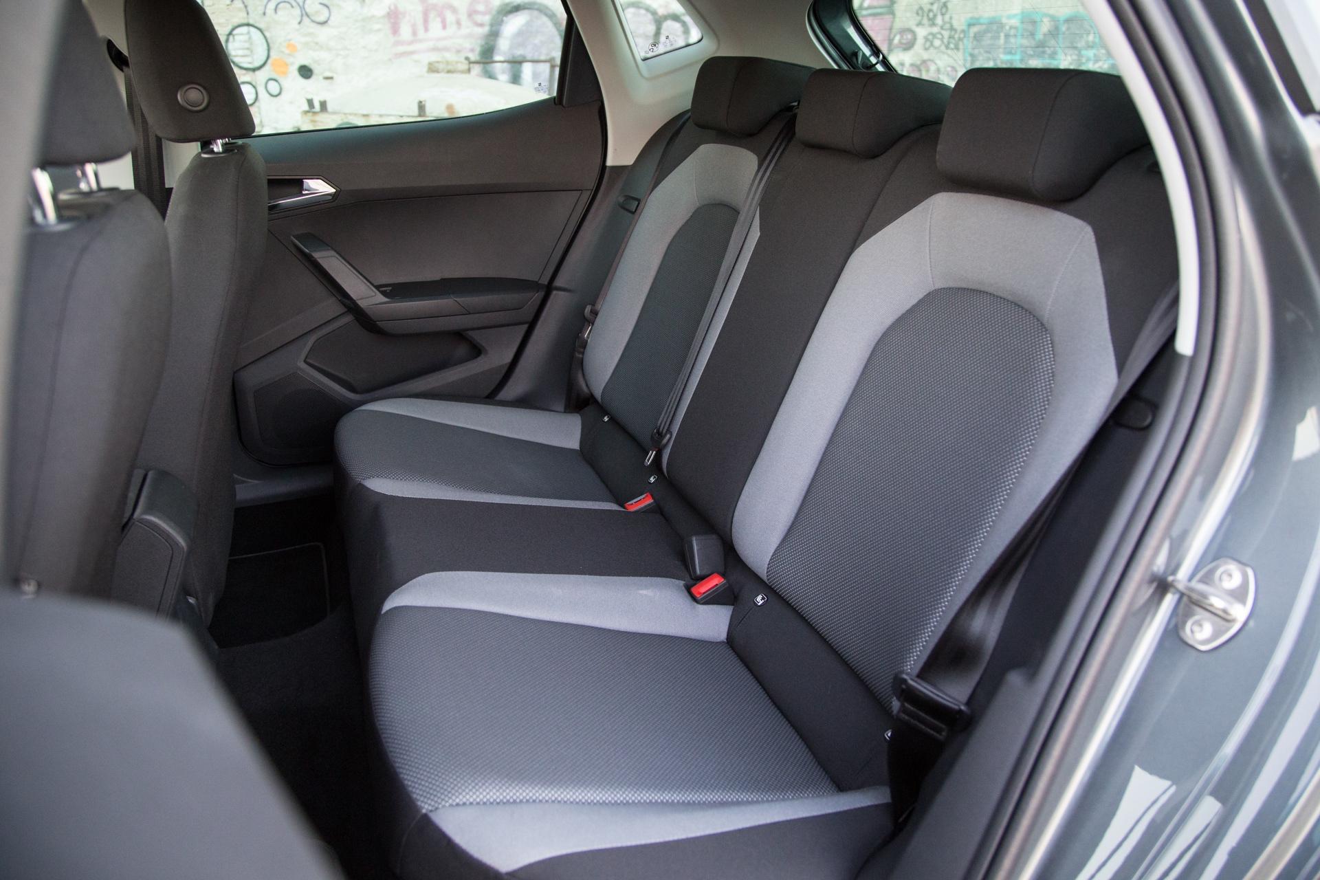 Test_Drive_Seat_Ibiza_1.0_21