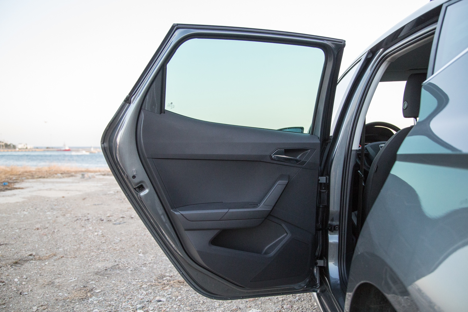 Test_Drive_Seat_Ibiza_1.0_22