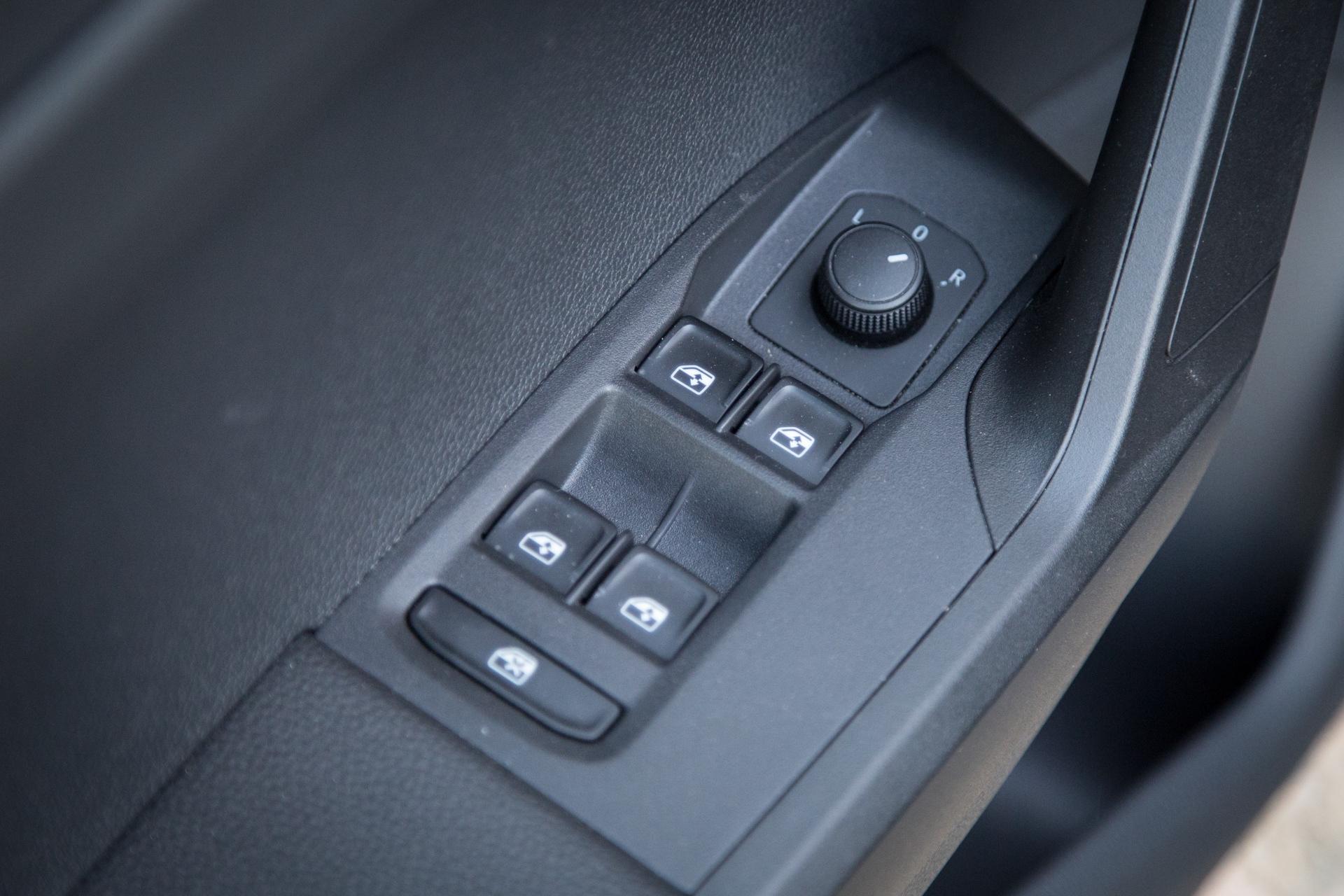 Test_Drive_Seat_Ibiza_1.0_24